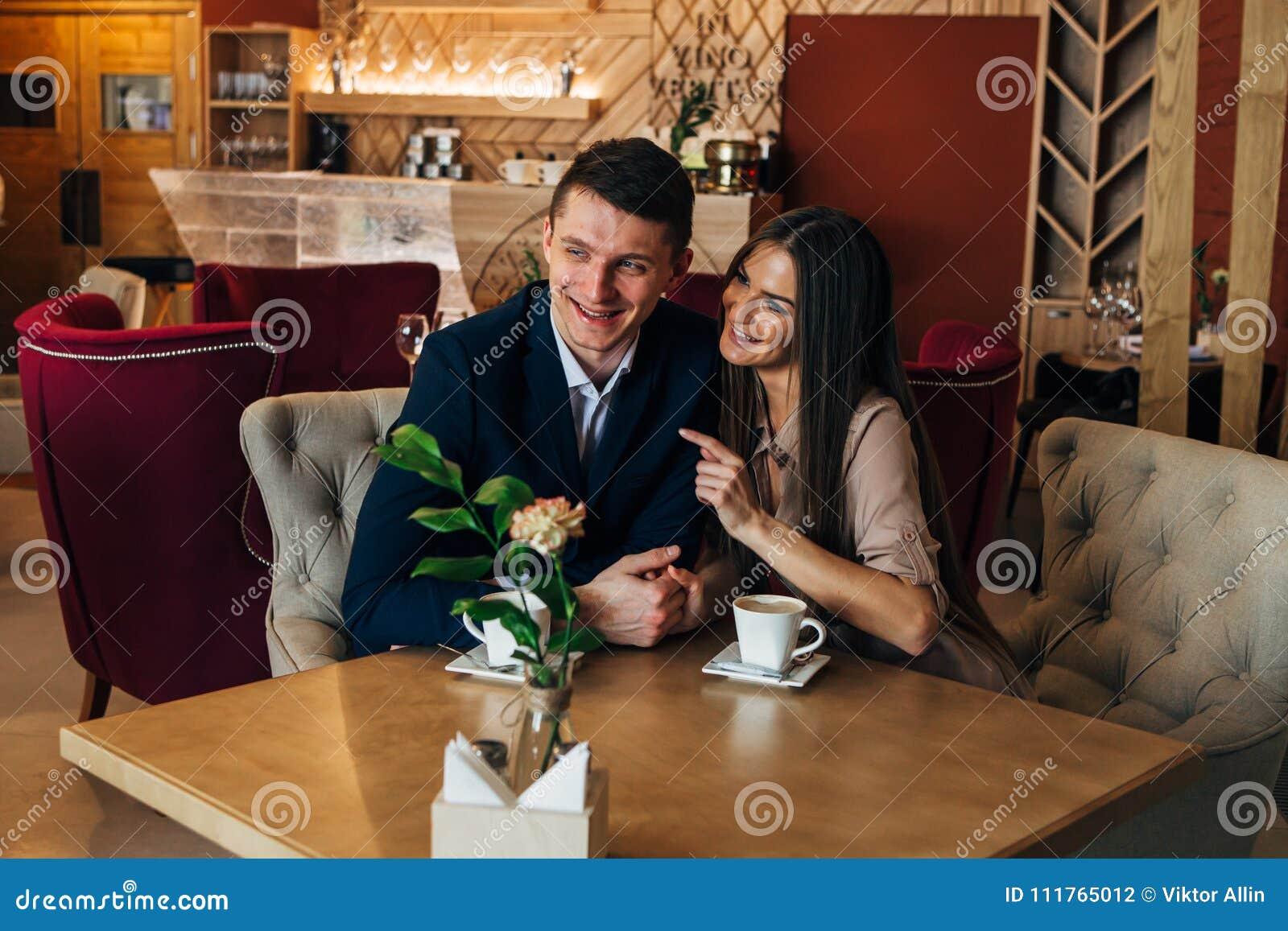 Mitä ei voitu ajoittaa käyttäen Radio hiili ajoitus dating