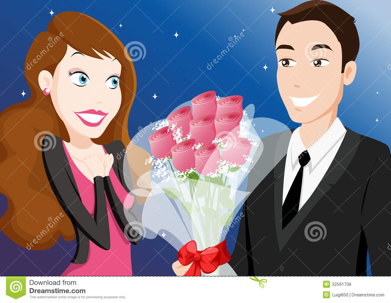 free online dating & chat in floral Chat with strangers and meet new friends online in our friendly community strangermeetup can be used for dating and finding new friends.