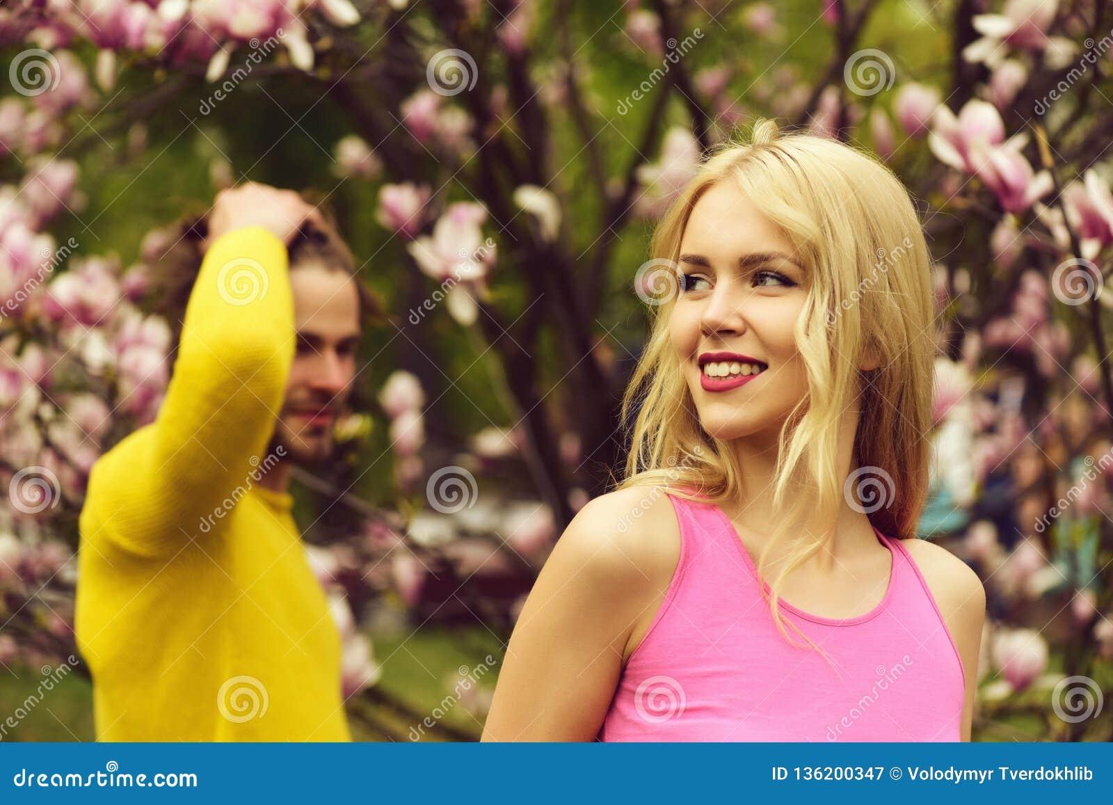 Gemini mand og scorpio kvinde dating