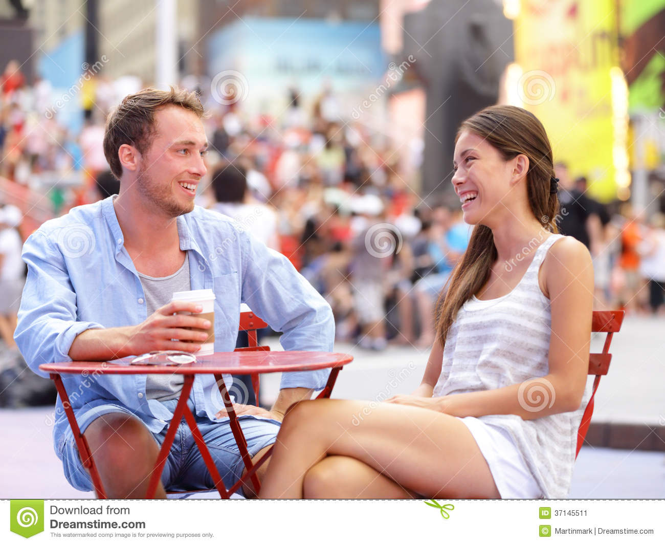 nyu dating Explore new york university reviews, rankings, and statistics is it the right college for you.