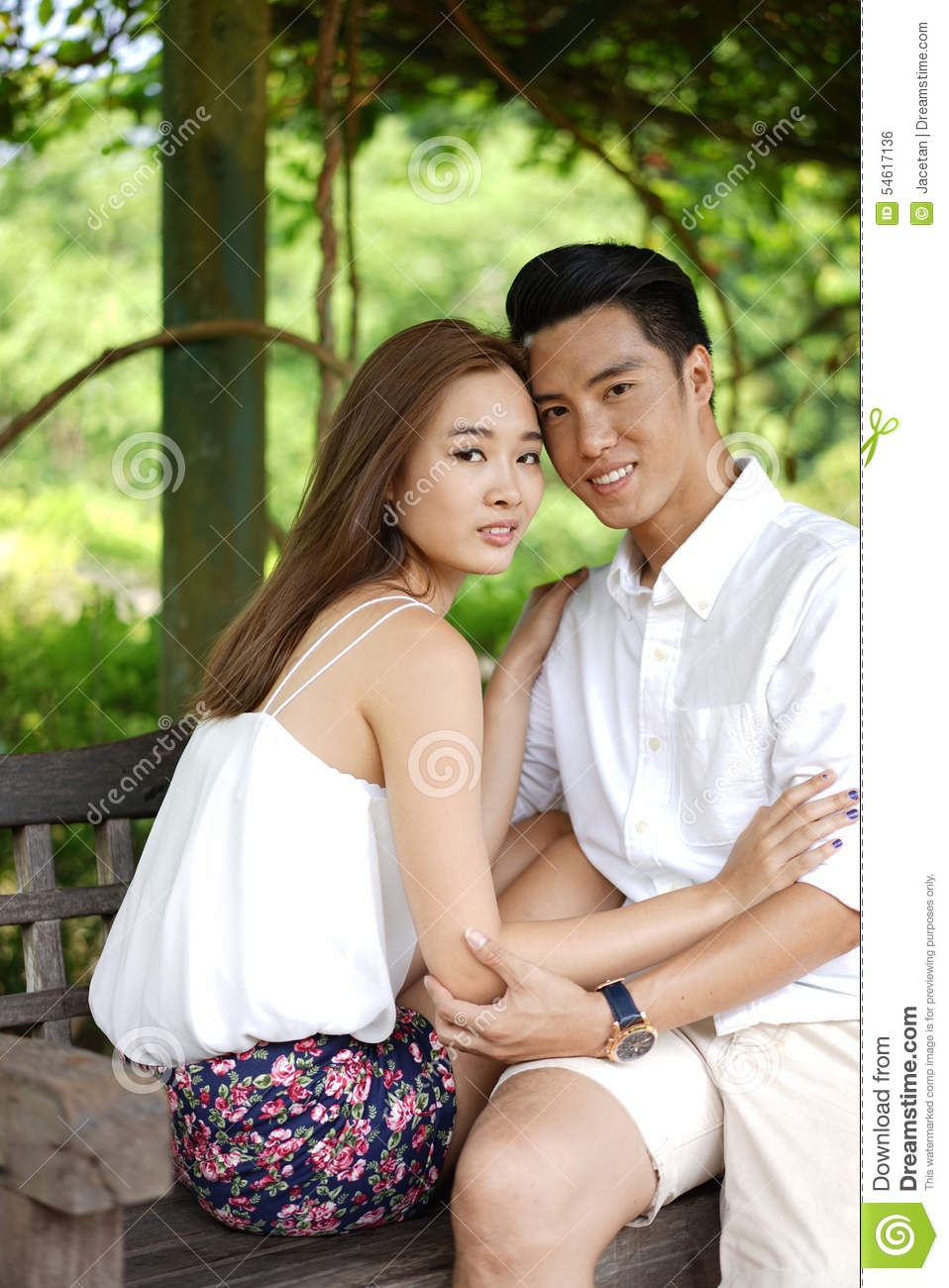 happy asian personals Date black men & asian women blasian luv forever™ is the #1 bmaw dating  website on the planet bmaw dating: quality matches for friendship.