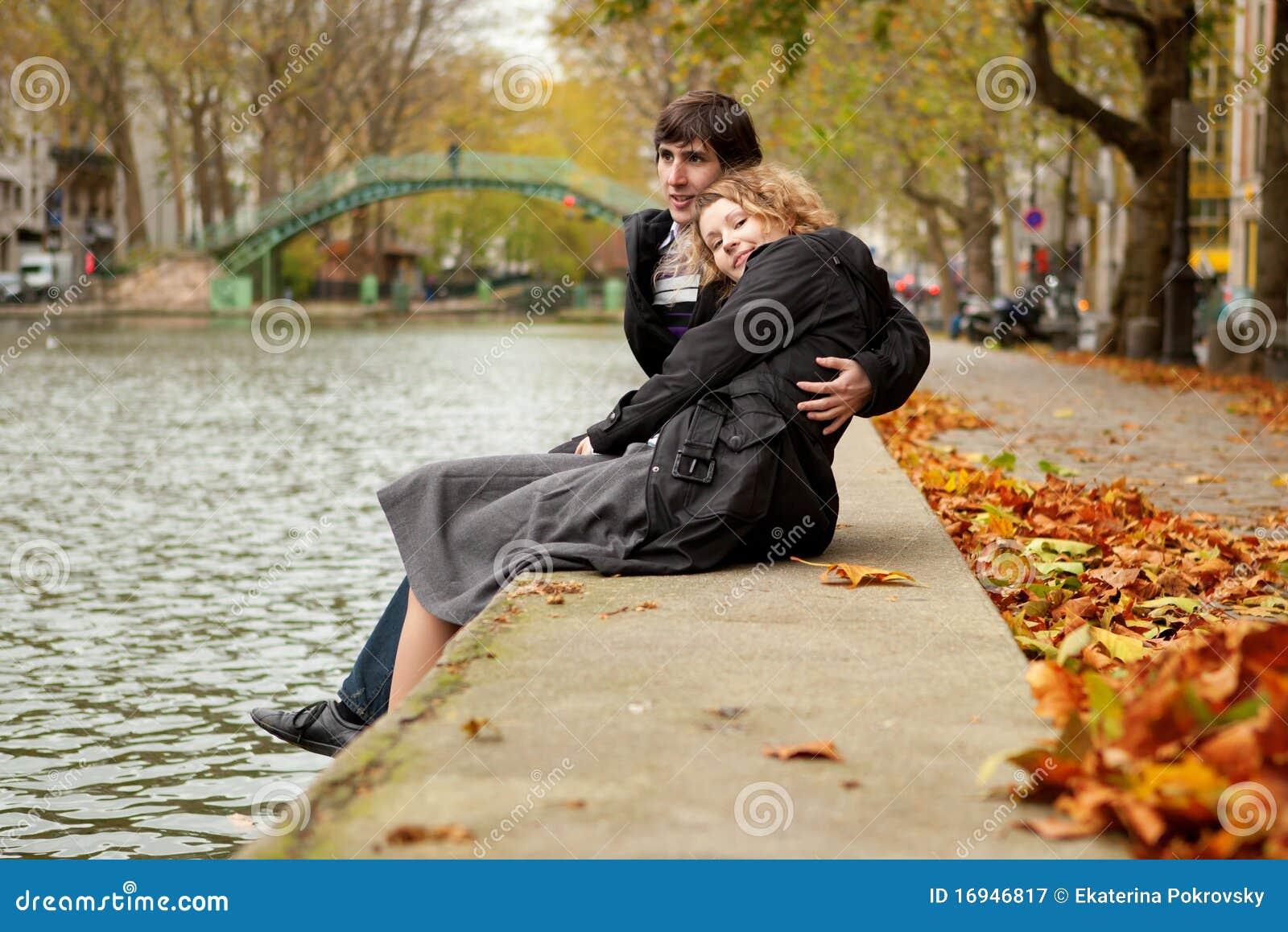 dating paris paris besplatna internetska mjesta za upoznavanje u Edmontonu