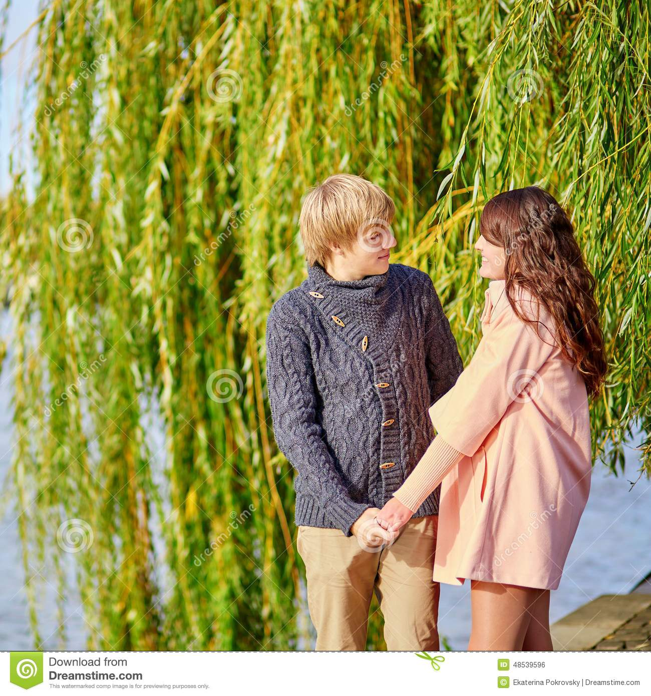 spring dale online hookup & dating What is an email lookup email lookup is a way to search for someone's email address by simply entering their name and location the best part.