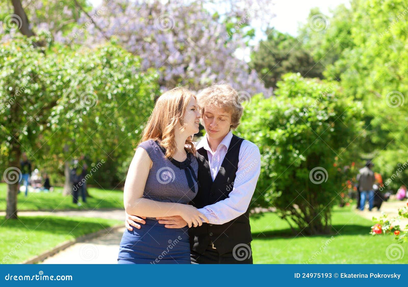dating sites in portland oregon