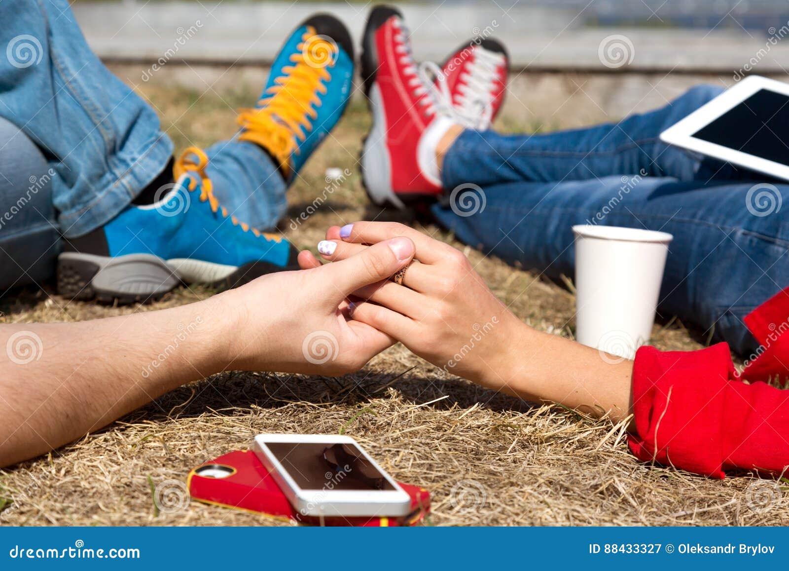 Spaanse en witte dating sites