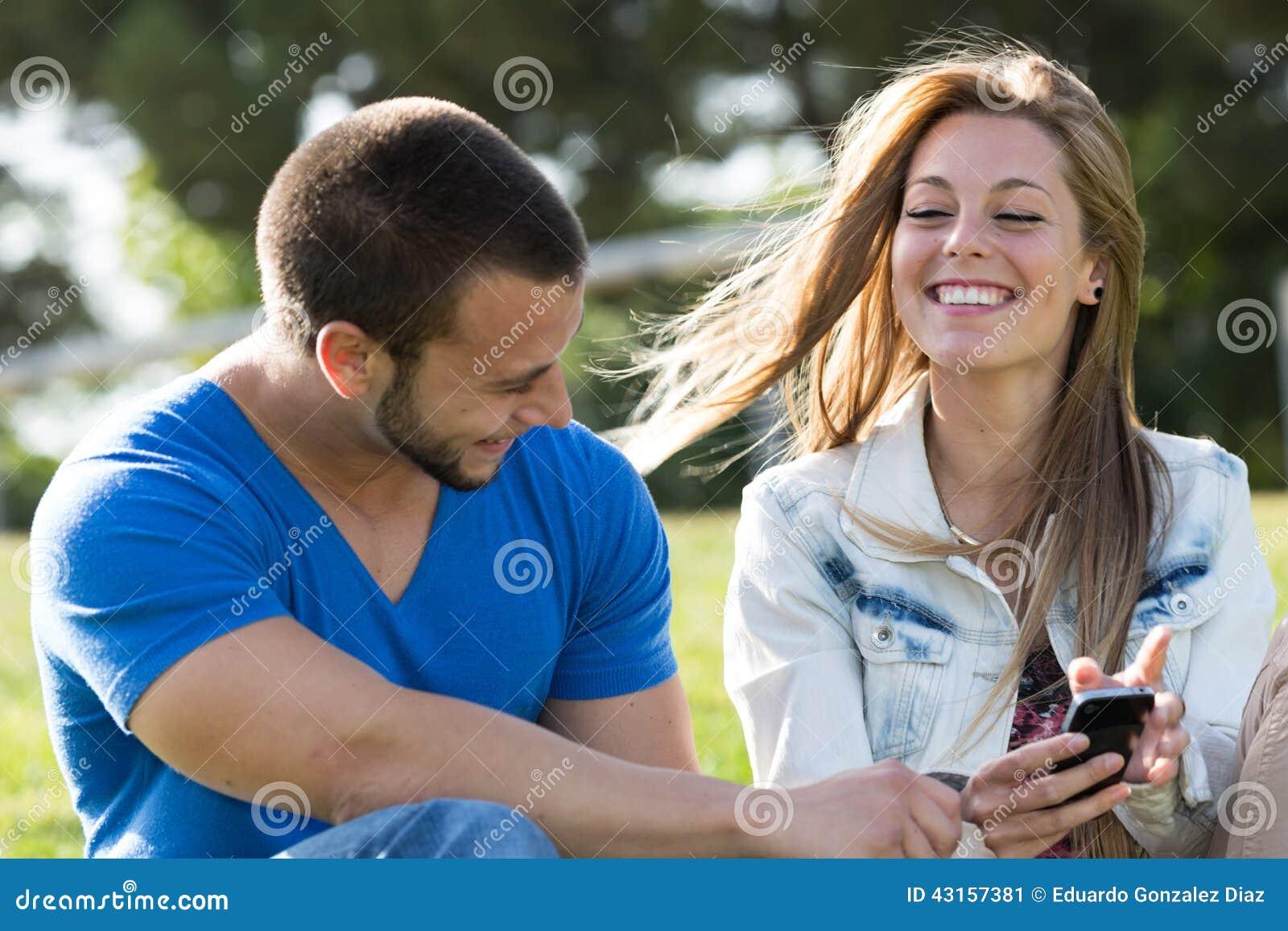 ocd dating website