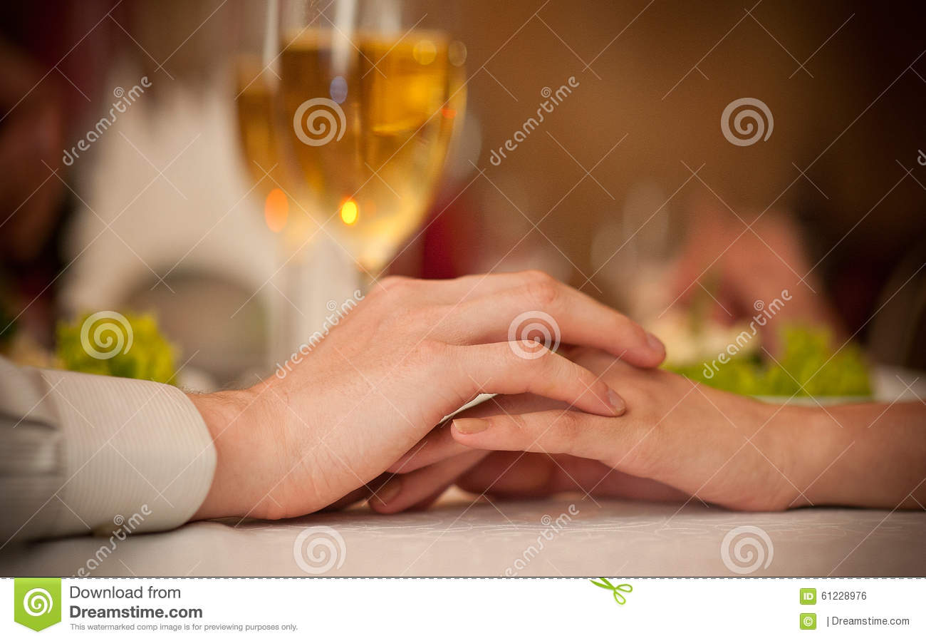 Dating girls and boys stock photo. Image of boys, lovers - 61228976