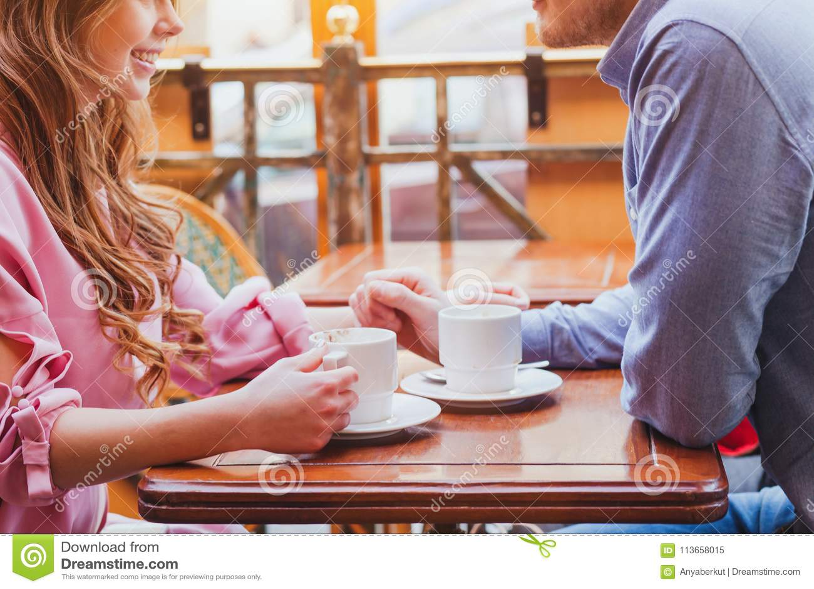 online dating philadelphia