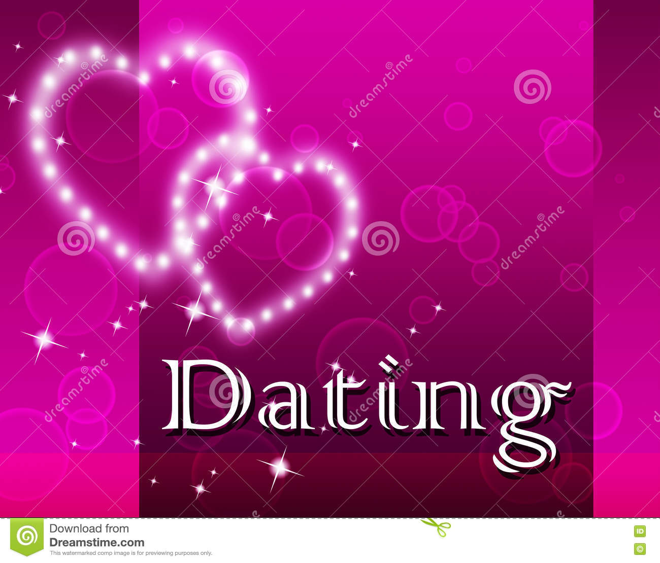 sweetheart dating site)