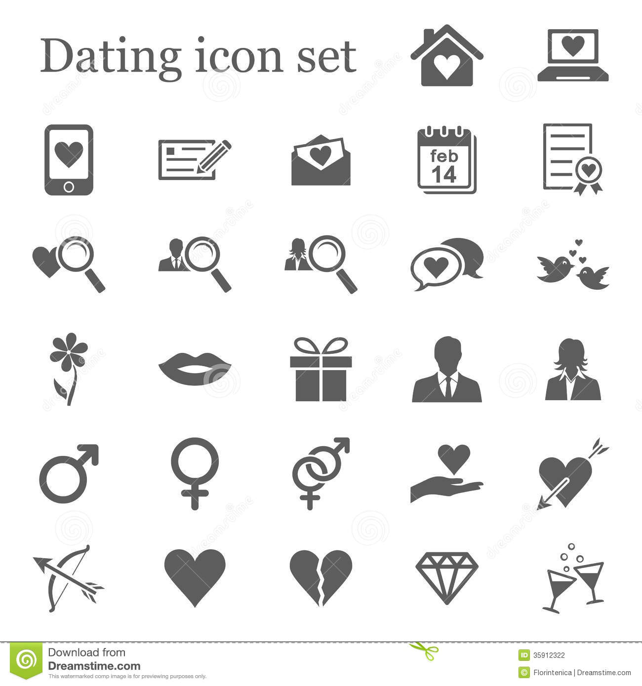 Tinder dating site search