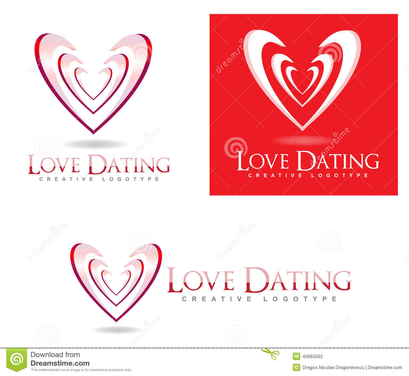 Online dating site gift subscription