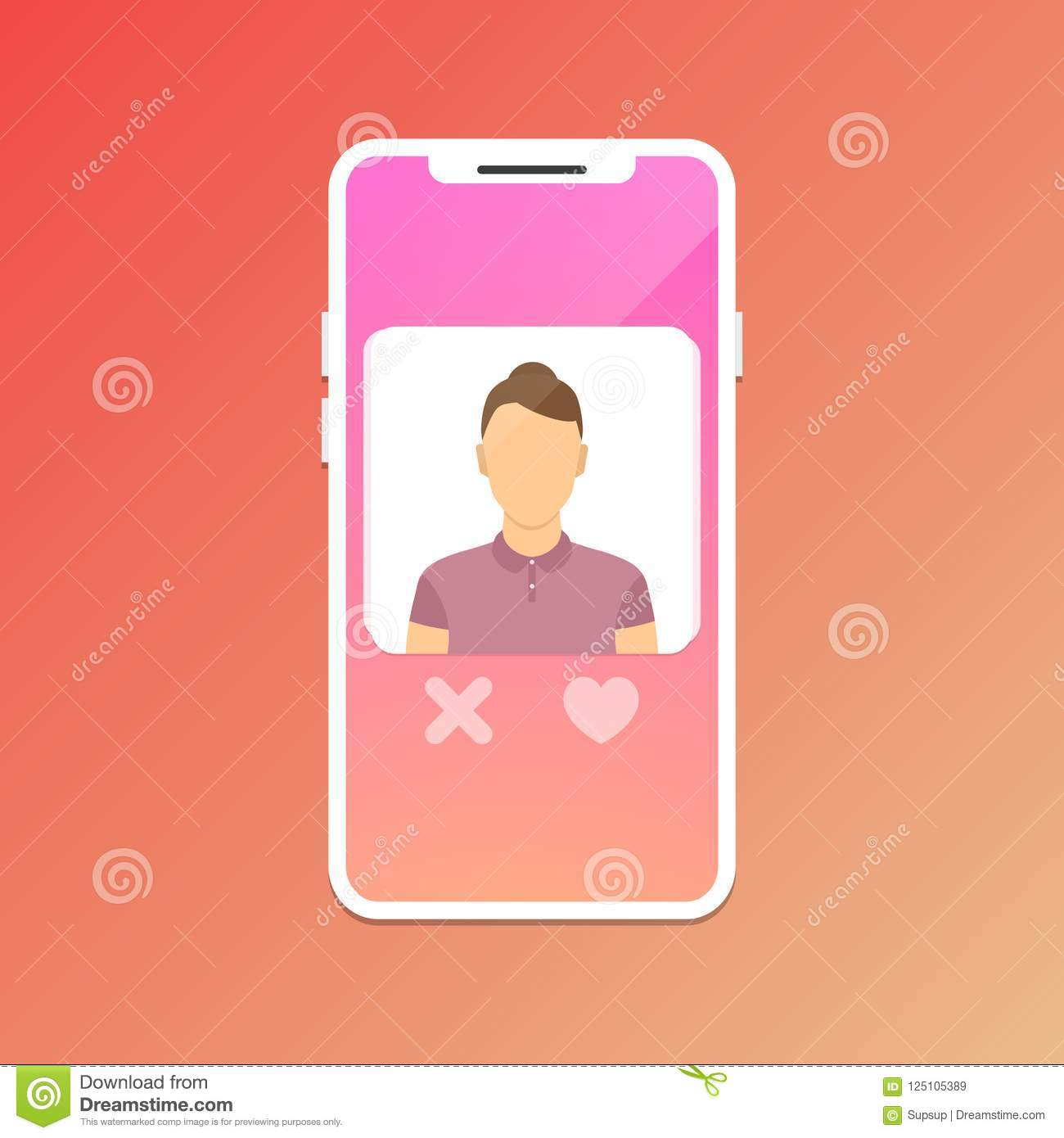 dating apps for phones