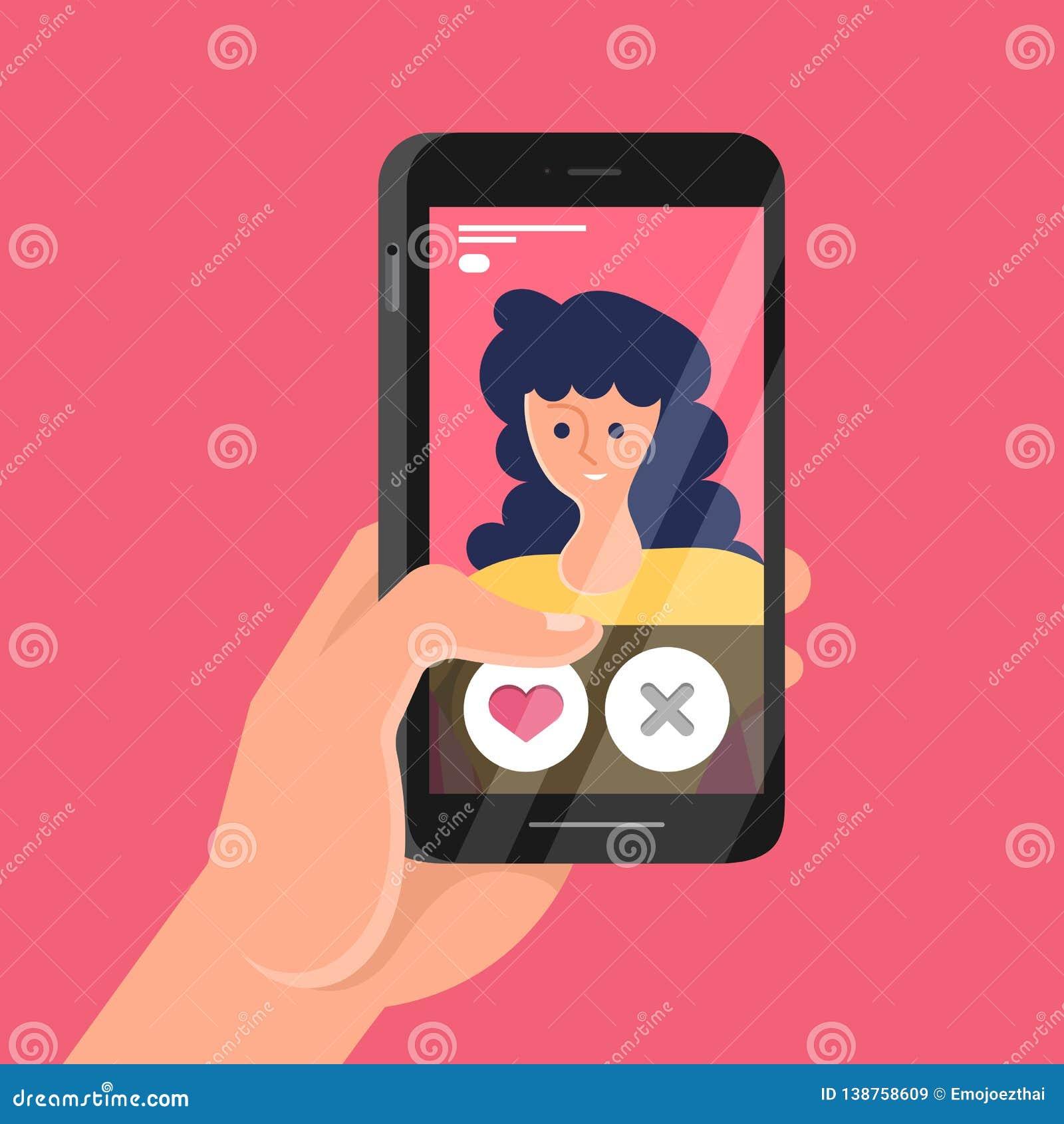 nye telefon dating chat linjer