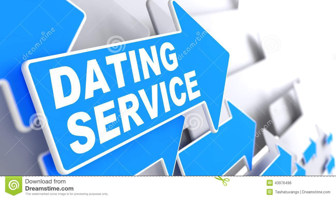 Utländsk Dating Service