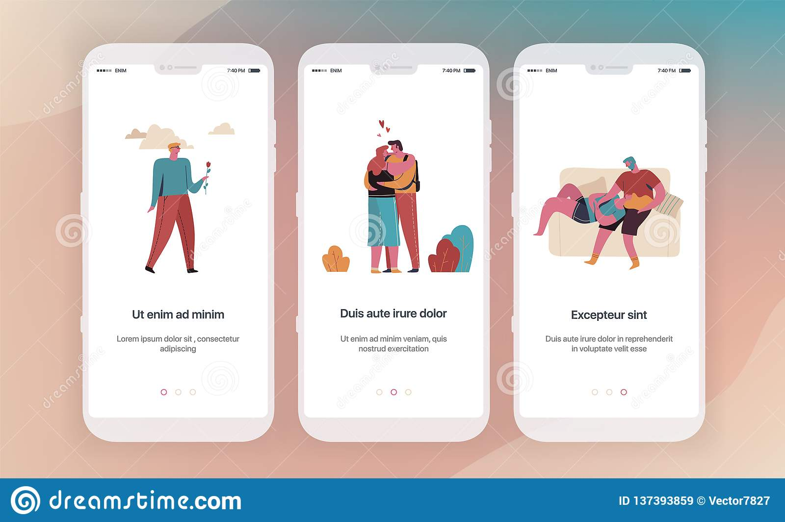 icelandic dating websites