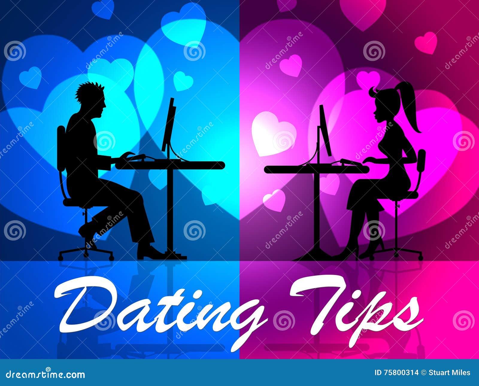 Dating ucraina free