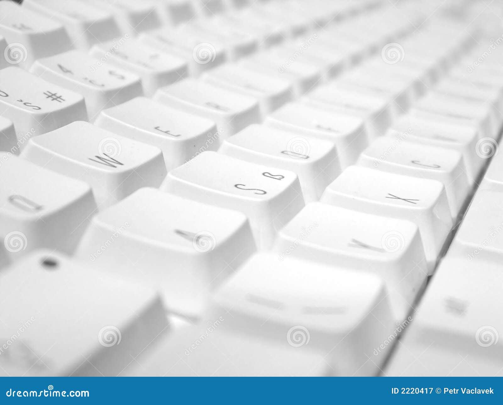 Datortangentbord