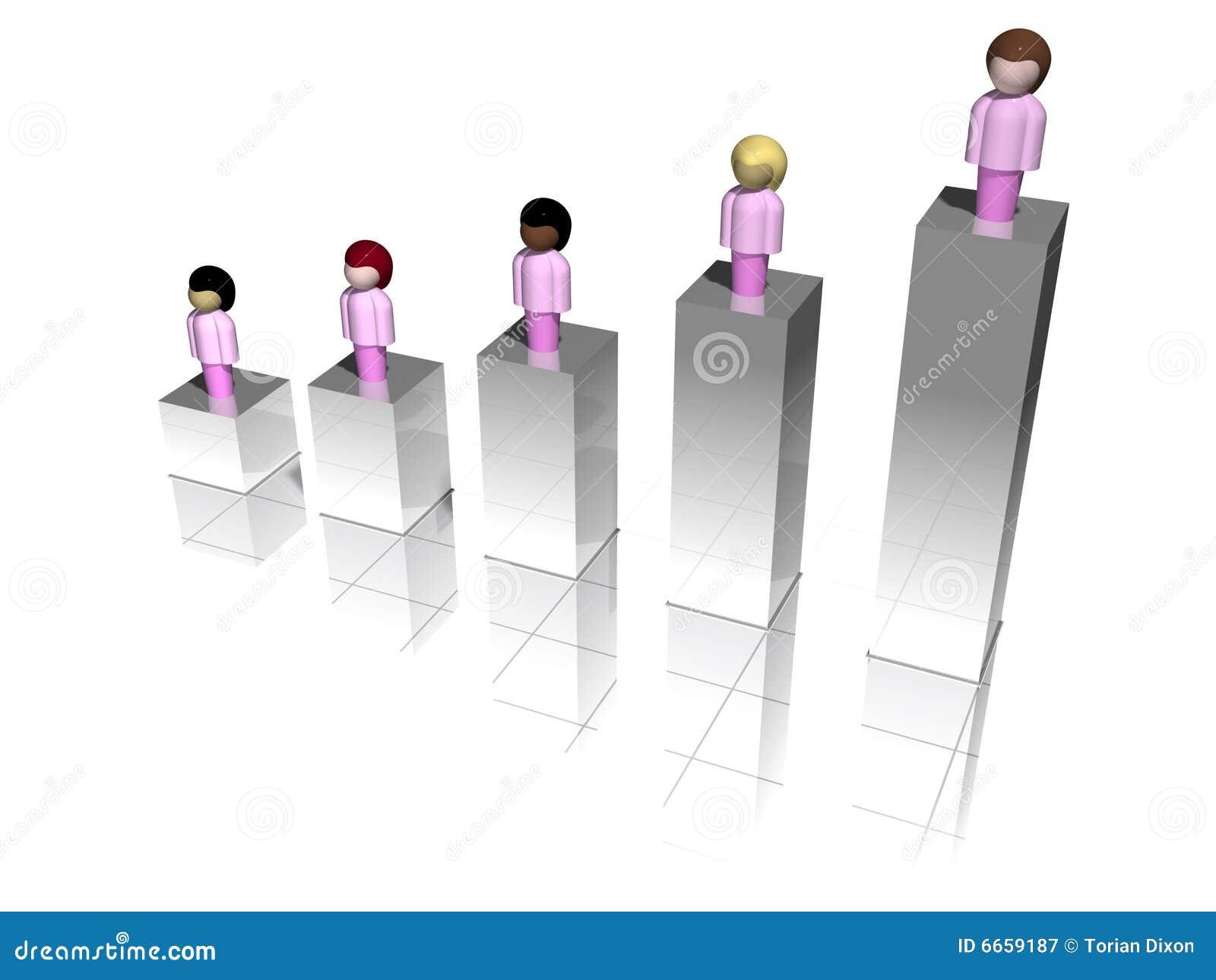 Datos demográficos
