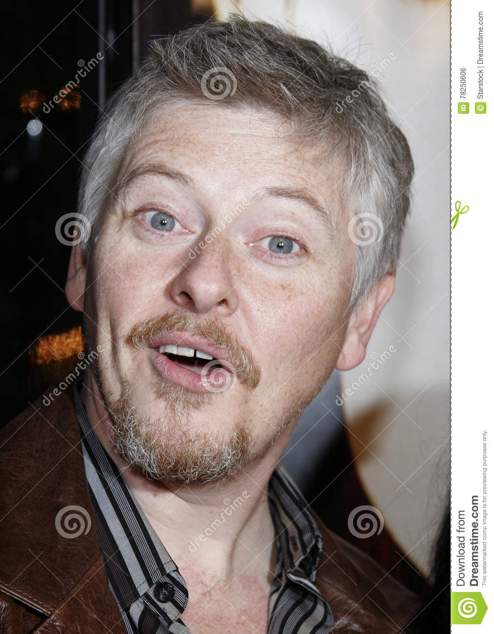 Dave Foley nudes (64 photos) Leaked, YouTube, butt