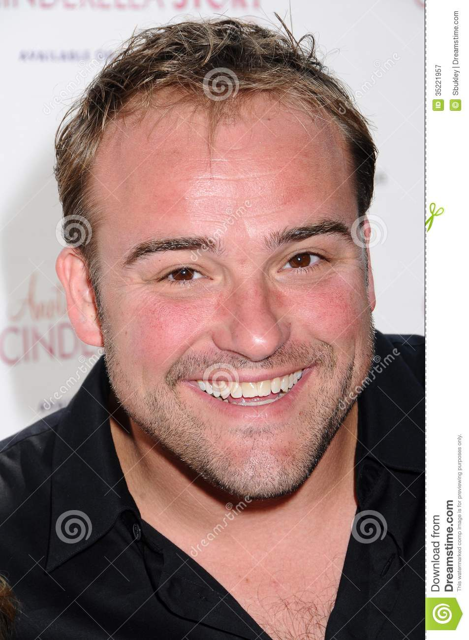 david deluise stargatedavid deluise twitter, david deluise csi, david deluise csi miami, david deluise, david deluise instagram, david deluise sharon stone, david deluise 2014, david deluise facebook, david deluise and selena gomez, david deluise net worth, david deluise movies and tv shows, david deluise imdb, david deluise 2015, david deluise hawaii five o, david deluise wife, david deluise grey's anatomy, david deluise beneful commercial, david deluise stargate, david deluise gay, david deluise bio