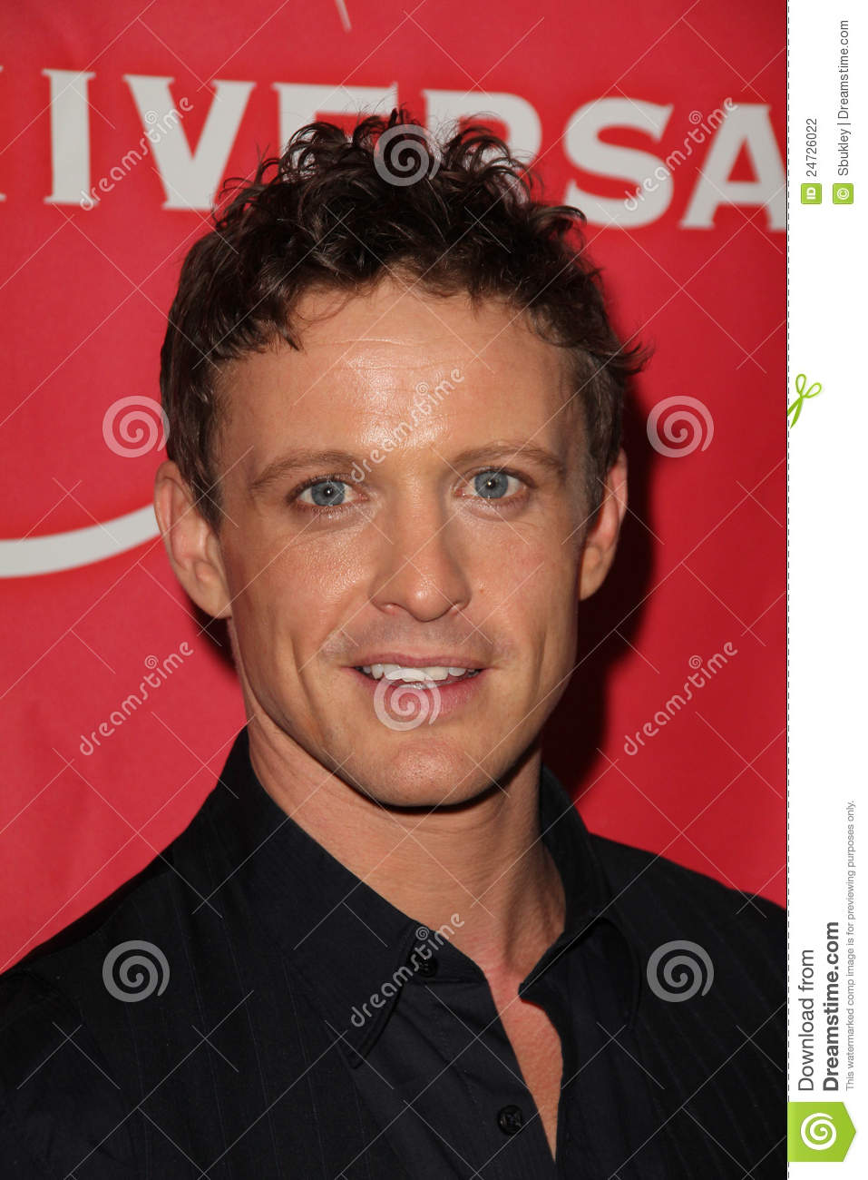 david lyons relationshipdavid lyons 2017, david lyons tumblr, david lyons 2016, david lyons vk, david lyons tesla, david lyons relationship, david lyons instagram, david lyons, david lyons wife, david lyons married, david lyons facebook, david lyons imdb, david lyons height, david lyons twitter, david lyons interview, revolution david lyons, david lyons and tracy spiridakos, david lyons wiki, david lyons sea patrol, david lyons carly pope