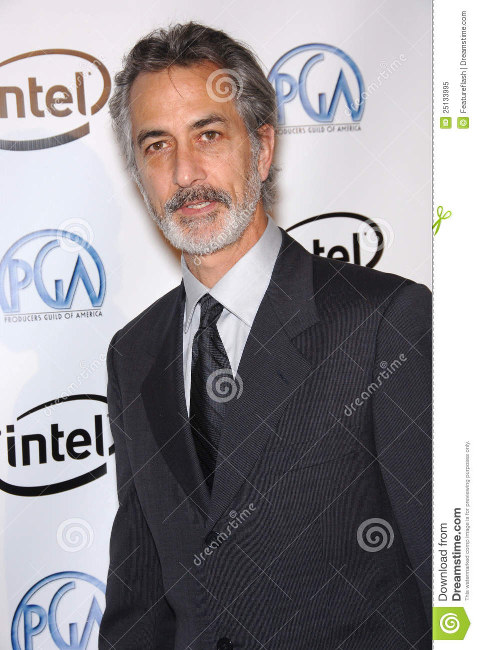 david strathairn movies list
