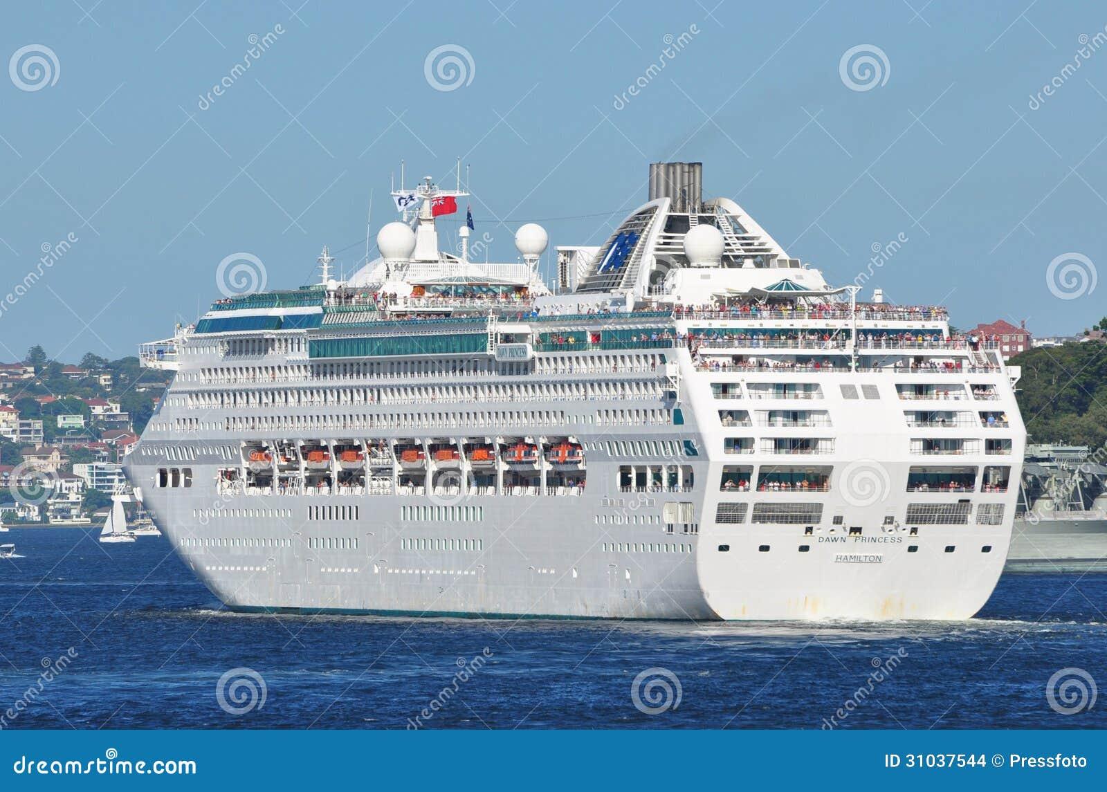 Dawn Princess Cruise Ship  Black Hairstyle And Haircuts