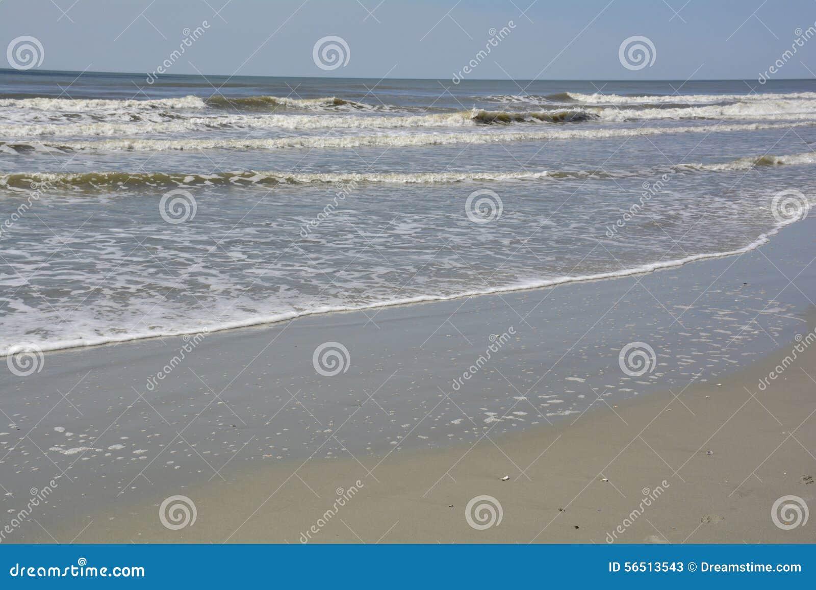 Endless Summer Myrtle Beach