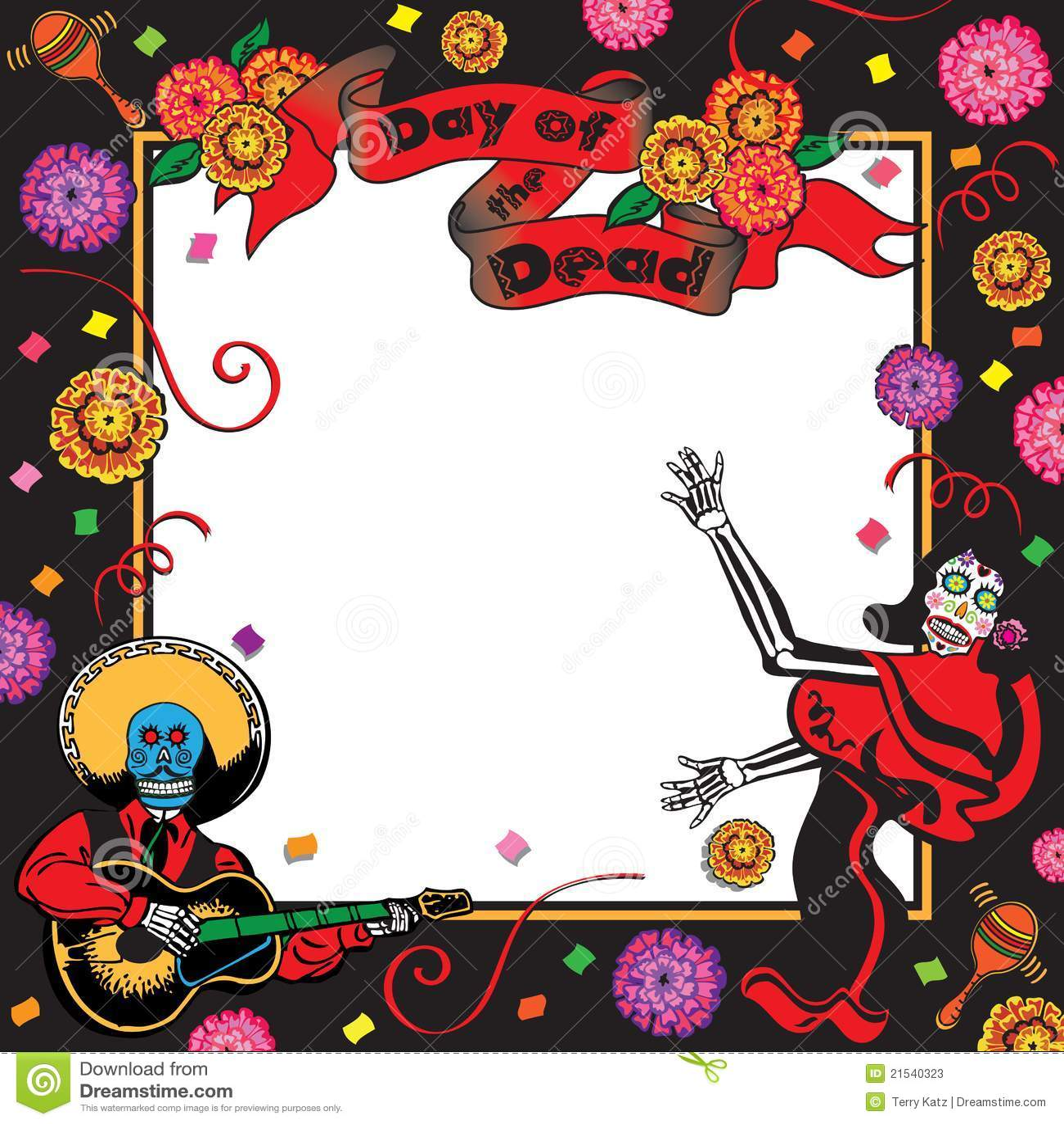 Mexican Fiesta Invitations as beautiful invitations layout