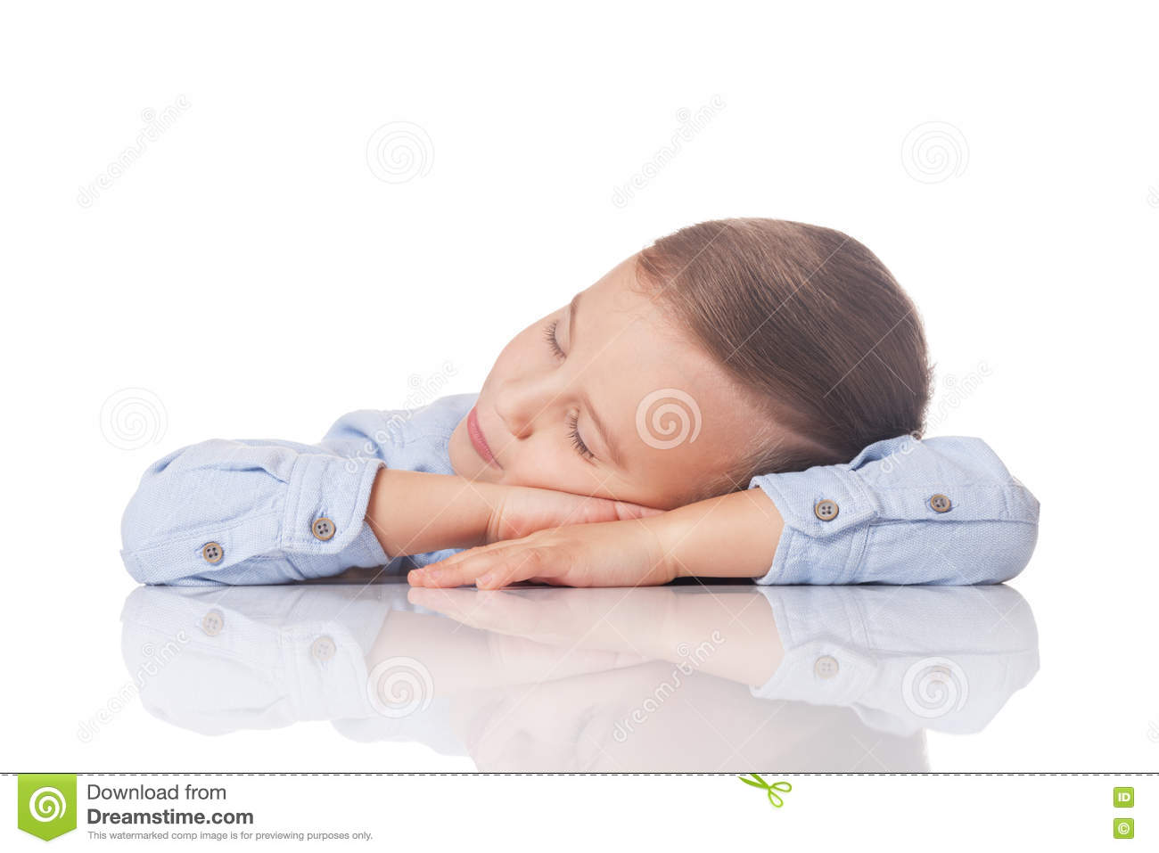 Download Day dreaming boy stock image. Image of child, happy, cute - 79054567