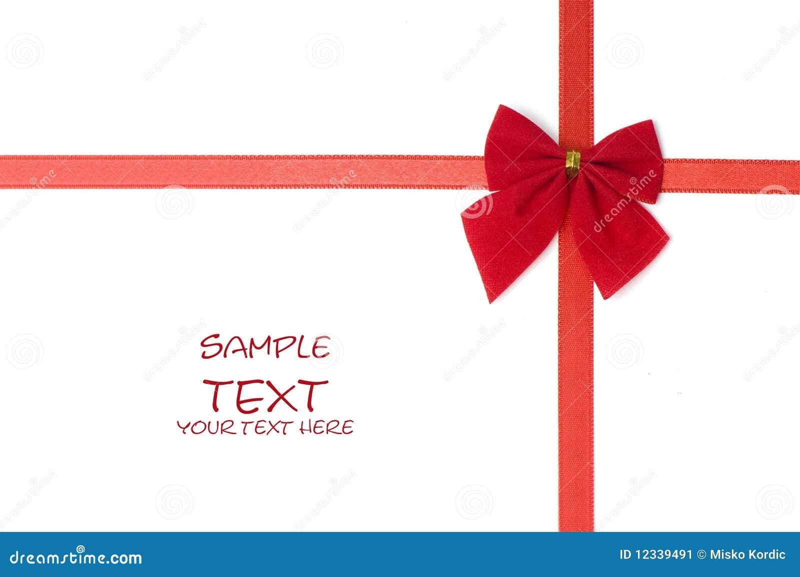 day valentine red ribbon christmas decoration - Valentine Ribbon