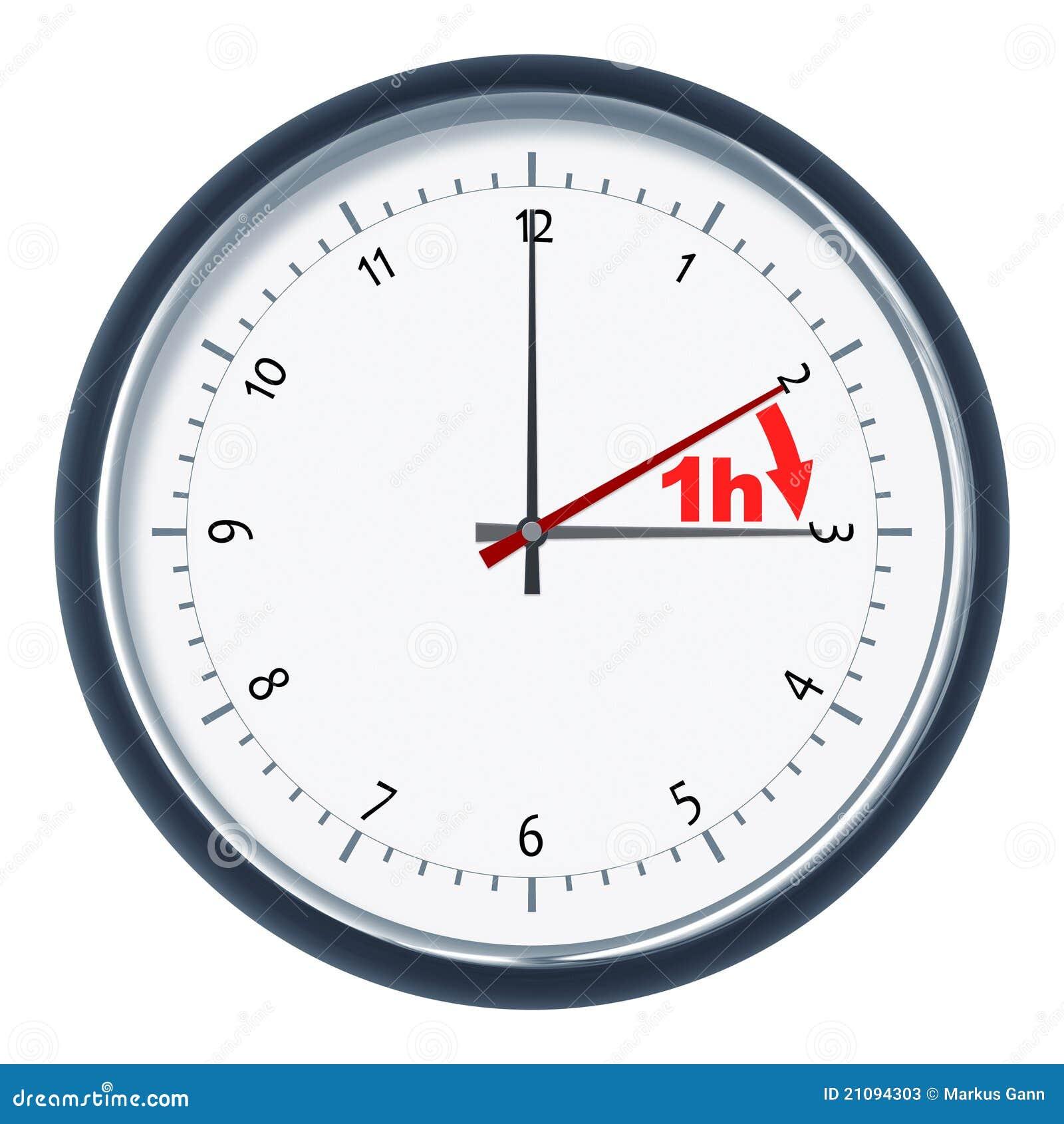 Часовые стрелки анимация 18 фотография