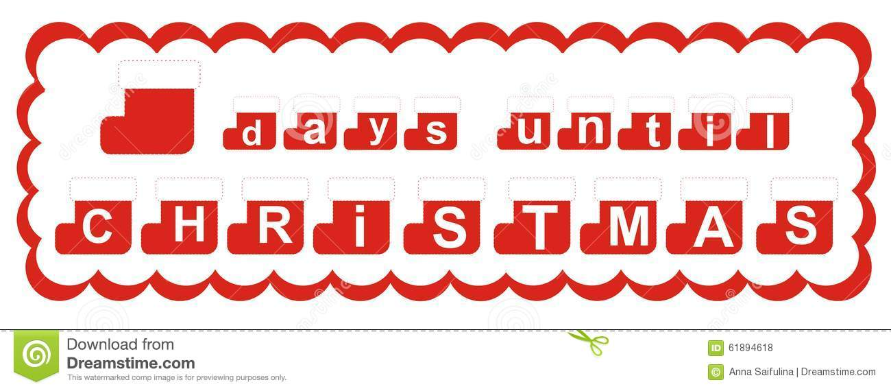 christmas how many days till christmas days till christmas countdown nMT36STt