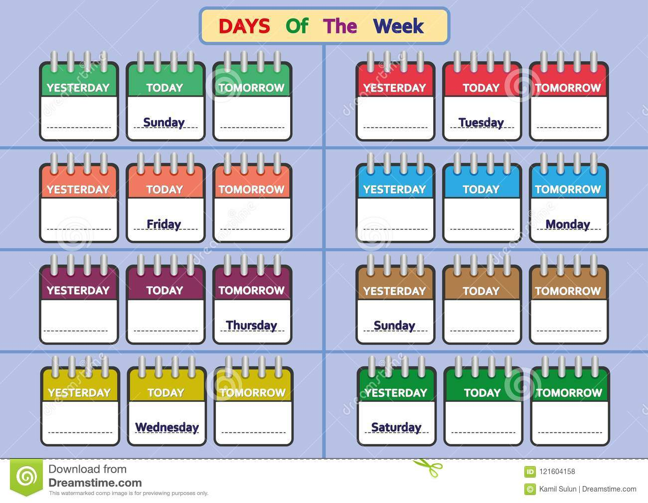 304 FREE ESL Days of the week worksheets furthermore Kindergarten Writing Worksheets  Days of the week   Greats also Days of the Week Worksheets   Printable Worksheets   Pinterest further Days of the Week Worksheets   All Kids  work as well  together with Days of the Week   ESL worksheet by Sasha ru as well 108 FREE Months Days of The Week Worksheets additionally Printables days of the week   Download them or print likewise English To Spanish Days Of The Week Worksheets   Learning S le for moreover Spelling Days Of The Week Worksheets Days Of The Week Word Scramble further Days of the Week – Kindergarten English Worksheets – JumpStart furthermore Days of the Week Worksheets   guruparents besides  also Days of the Week Worksheets   guruparents together with French Worksheets Days Of Week and Months Best Of Kindergarten furthermore Days of the Week Yesterday and Tomorrow Worksheet   Worksheet   days. on days of the week worksheets