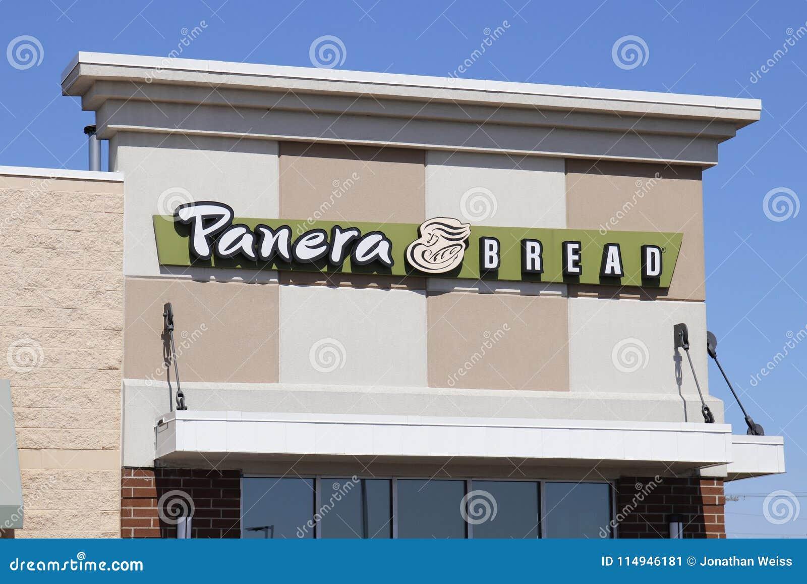 Appealing Panera Bread 33316 Ideas - Best Image Engine - tagranks.com