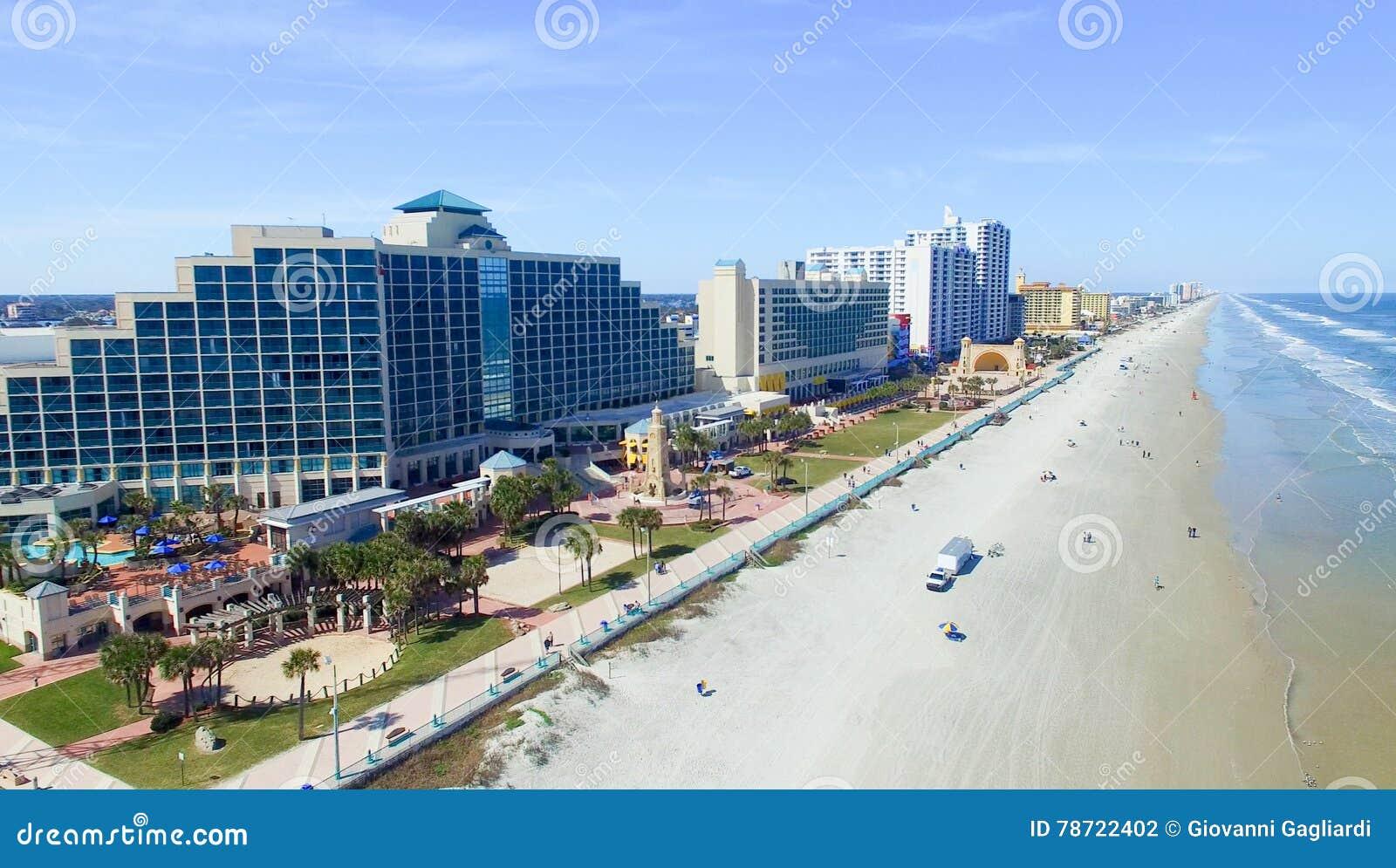 Atlantic Beach Fl Beachfront Hotels