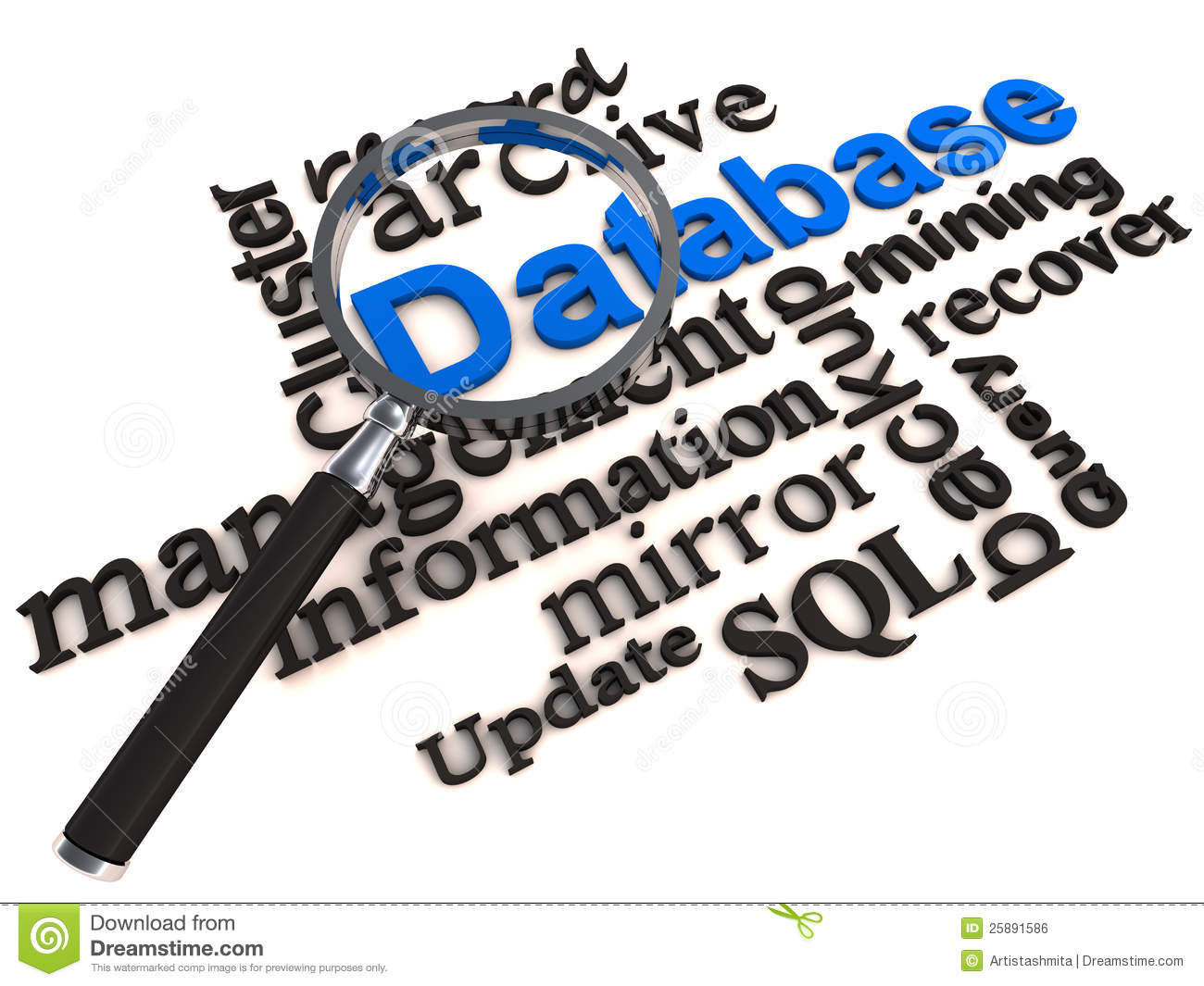 importance and process dbms A dbms provides the language, called data definition language (ddl), for defining the database objects on the three levels it also provides a language for manipulating the data, called the data manipulation language (dml), which makes it possible to access records, change values of attributes, and delete or insert records.