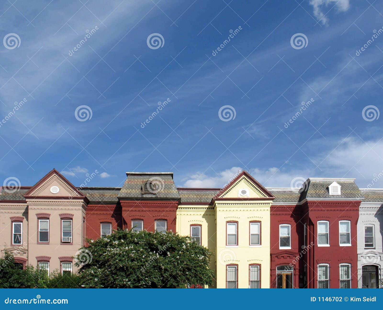 DC Rooftops 1