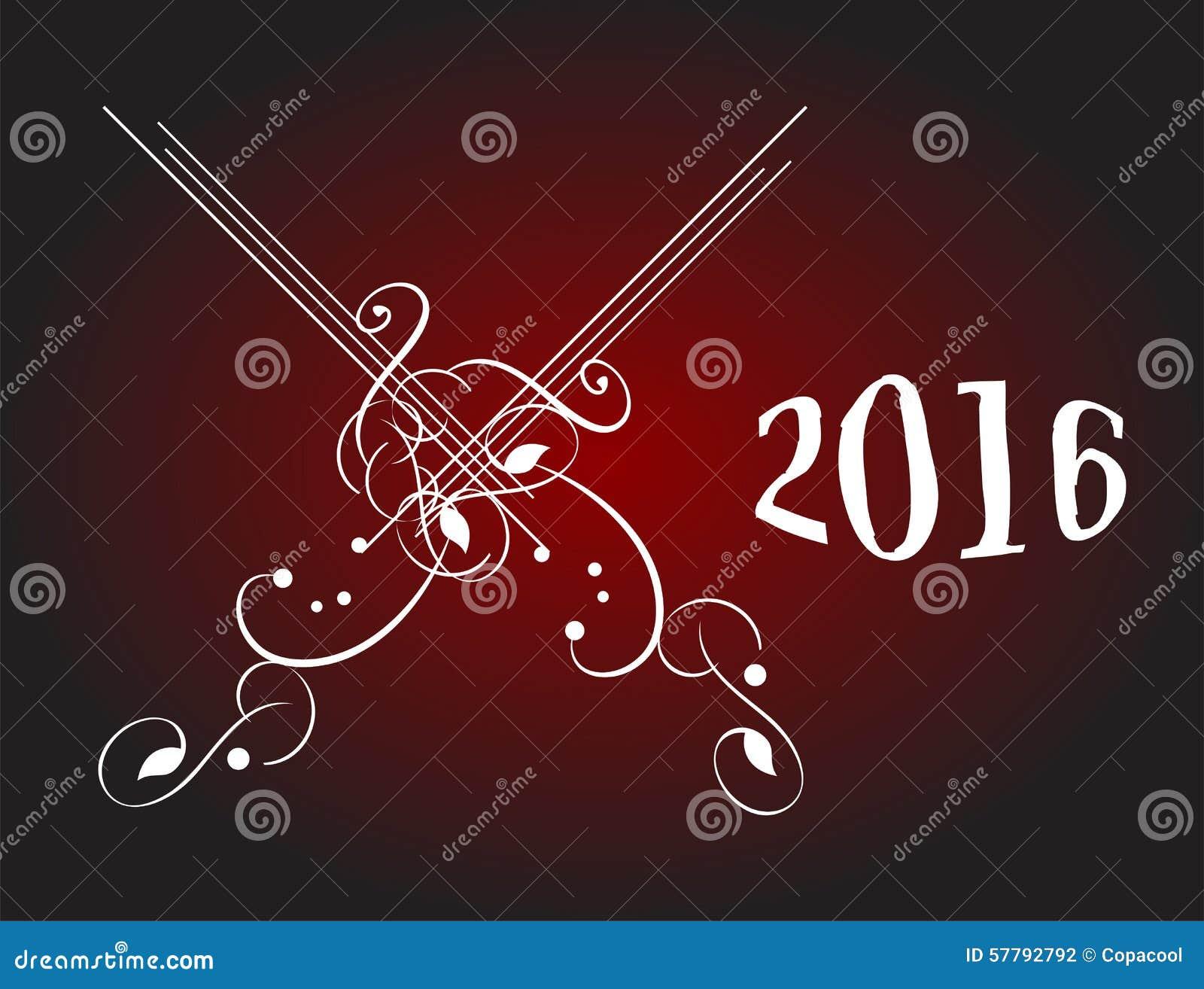 de abstracte gouden achtergrond van kerstmis nieuwe jaar uitnodiging 57792792 - Glans Behang