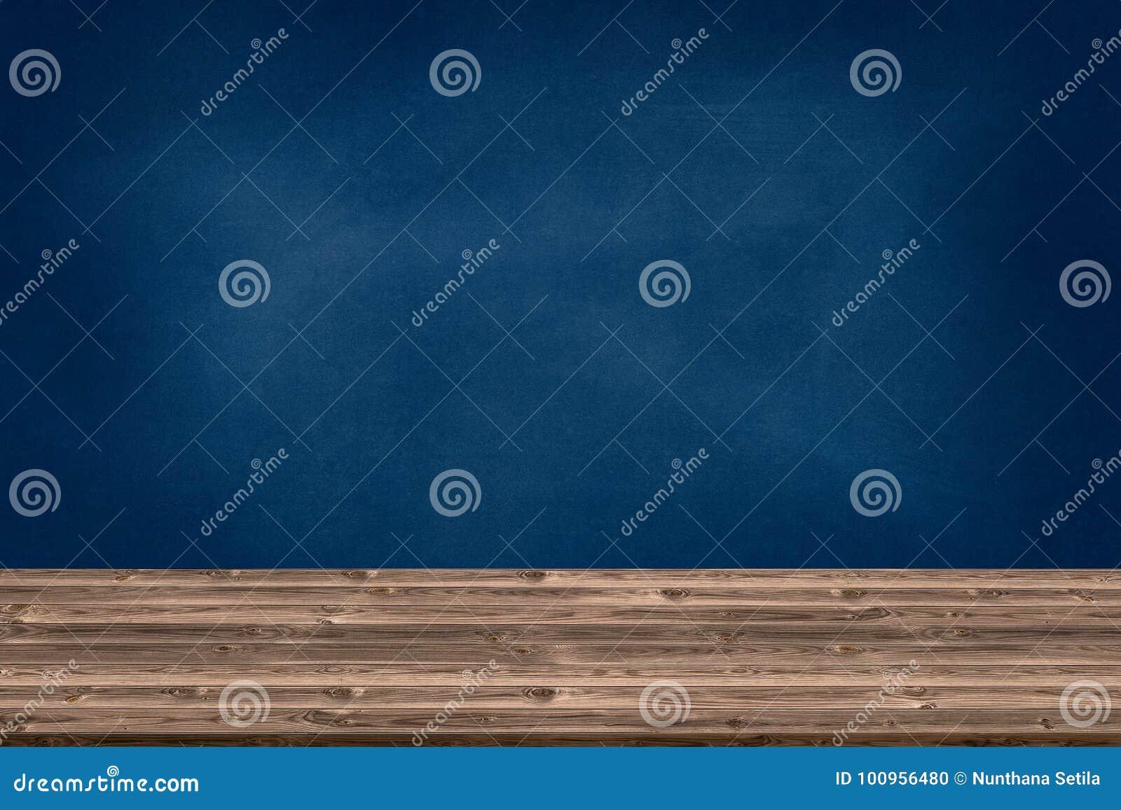De abstracte houten die het lijsttextuur en krijt uit op bord, voor grafisch wordt gewreven voegen product, Onderwijsconcept toe,