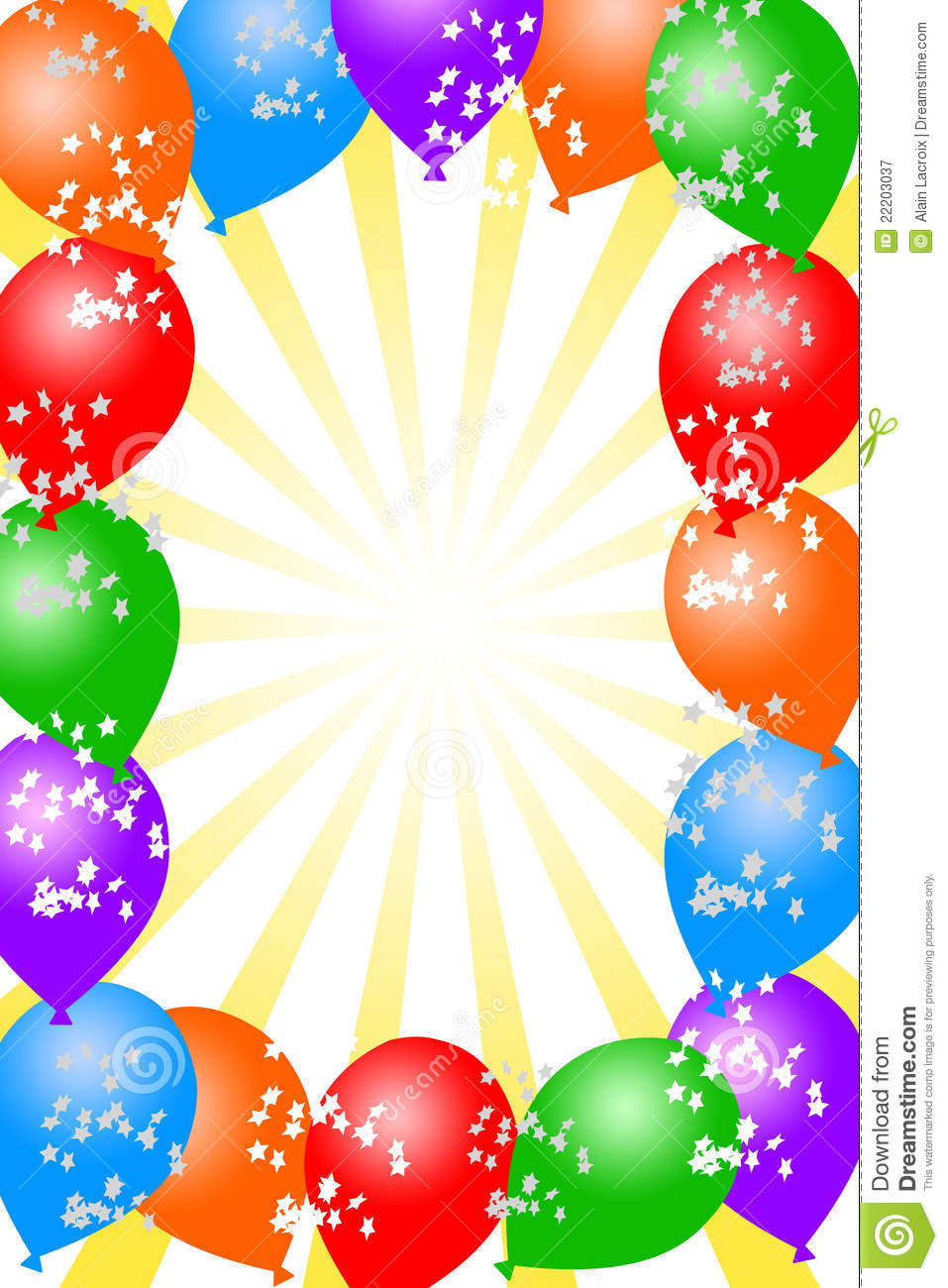 Image Result For Birthday Pics Free Download Unique Birthday Frames Free Download Clip Art Free Clip Art On