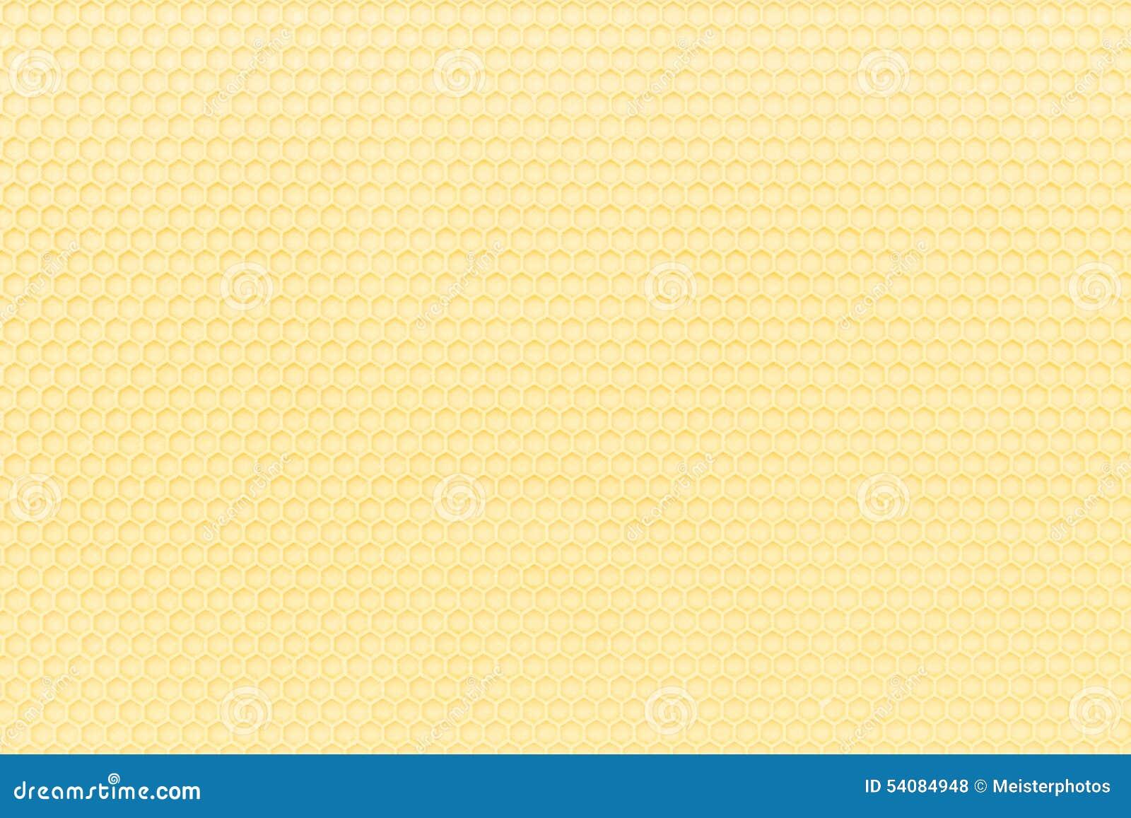 De achtergrond van de honingraatstichting
