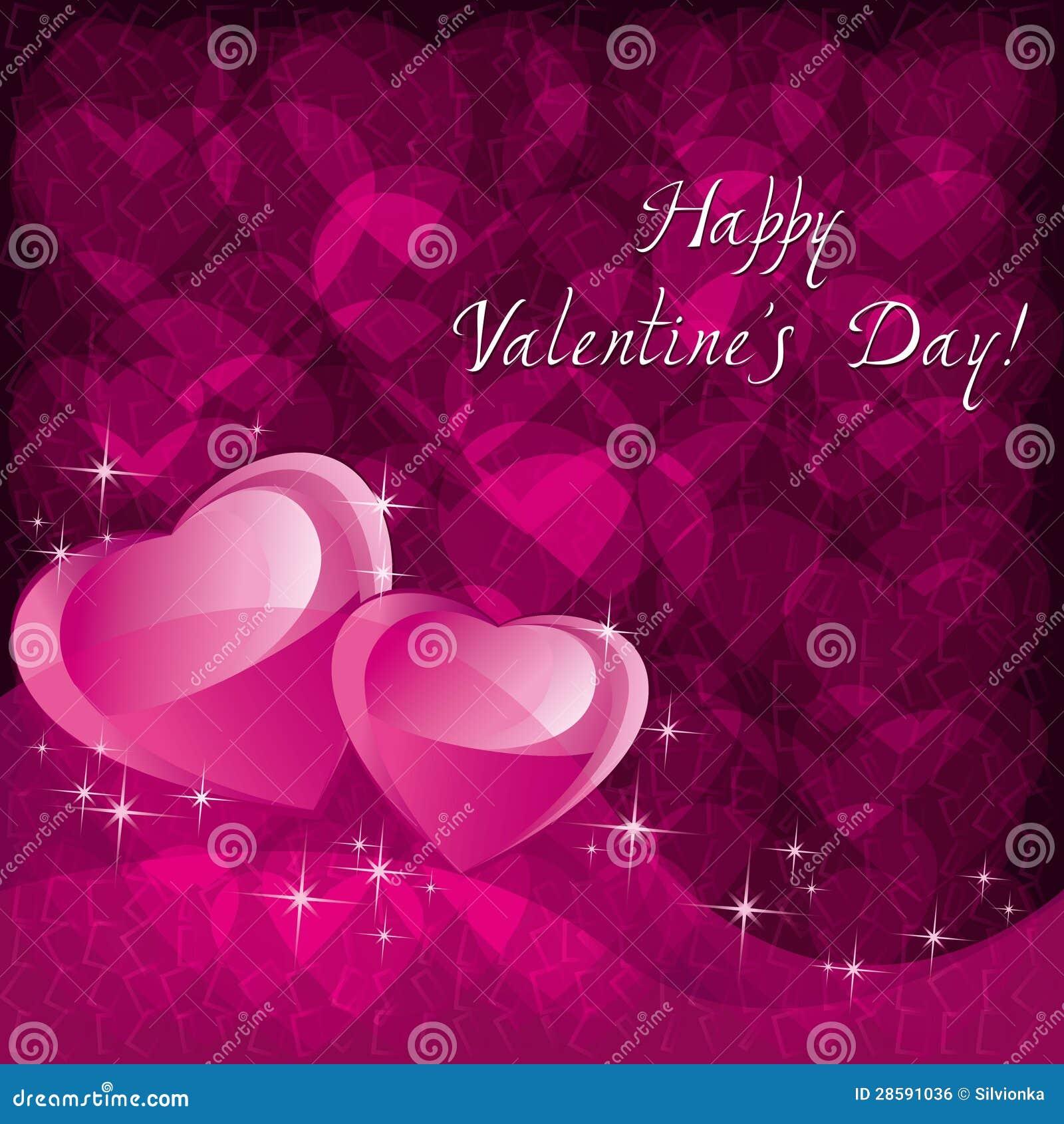 De achtergrond van de liefde voor de dag van Valentijnskaarten