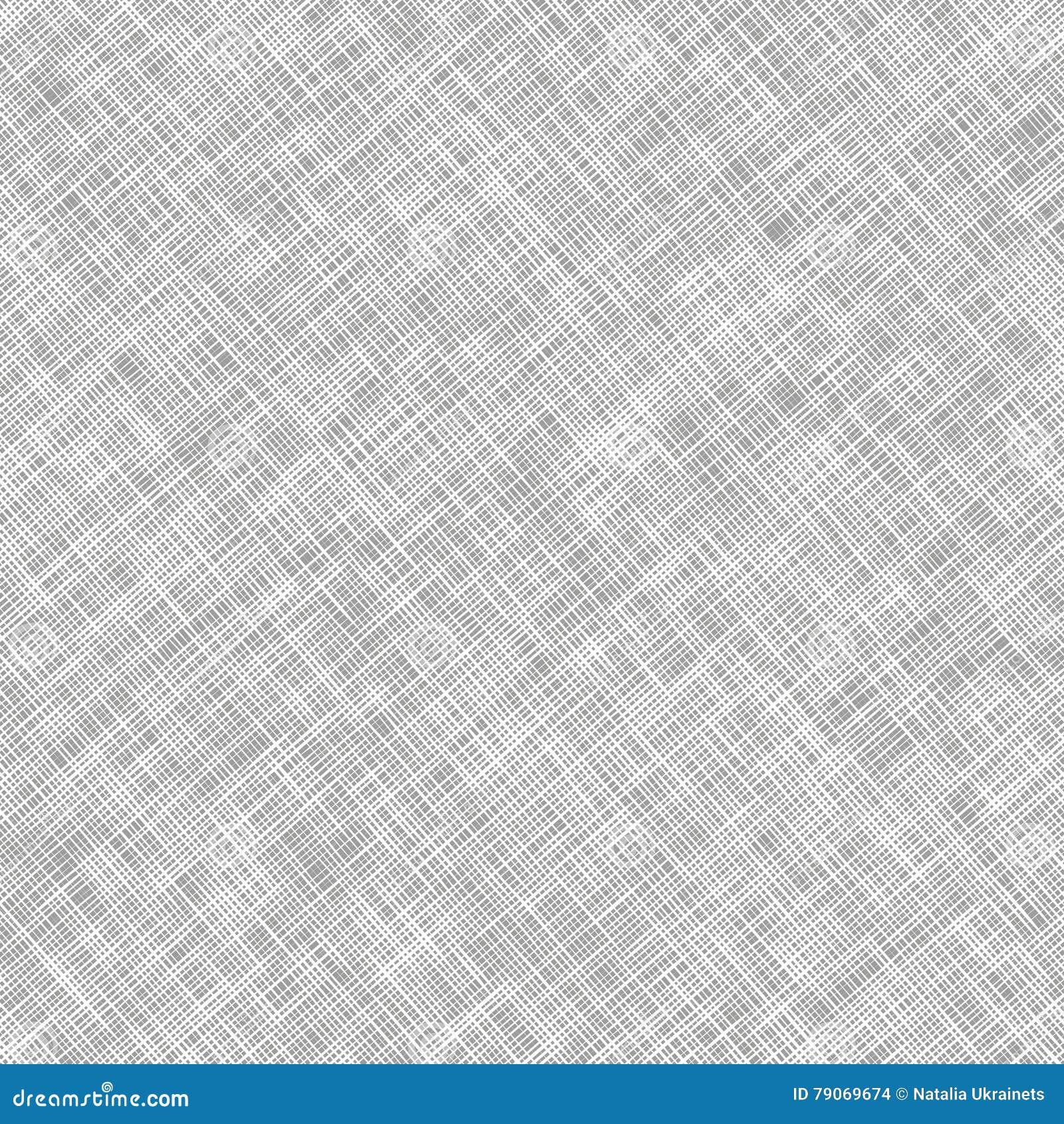 De achtergrond van de textuur