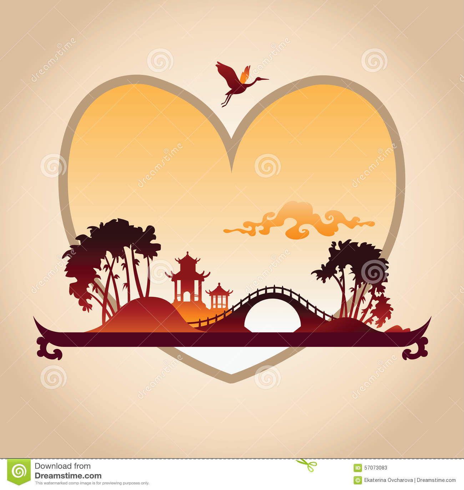 De Achtergrond van de valentijnskaartendag met Ruggegratenachtergrond