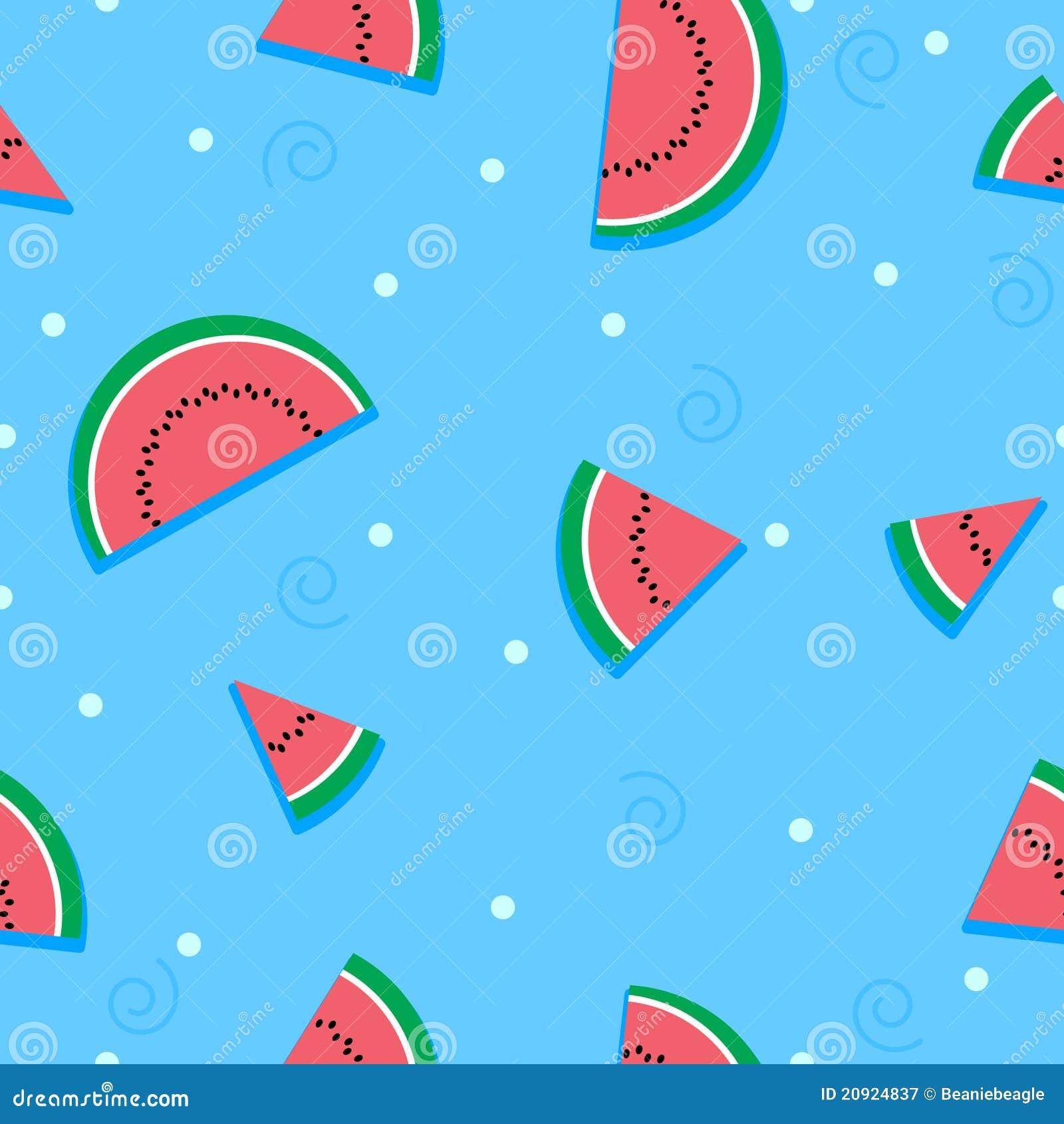 watermelon wallpaper hd