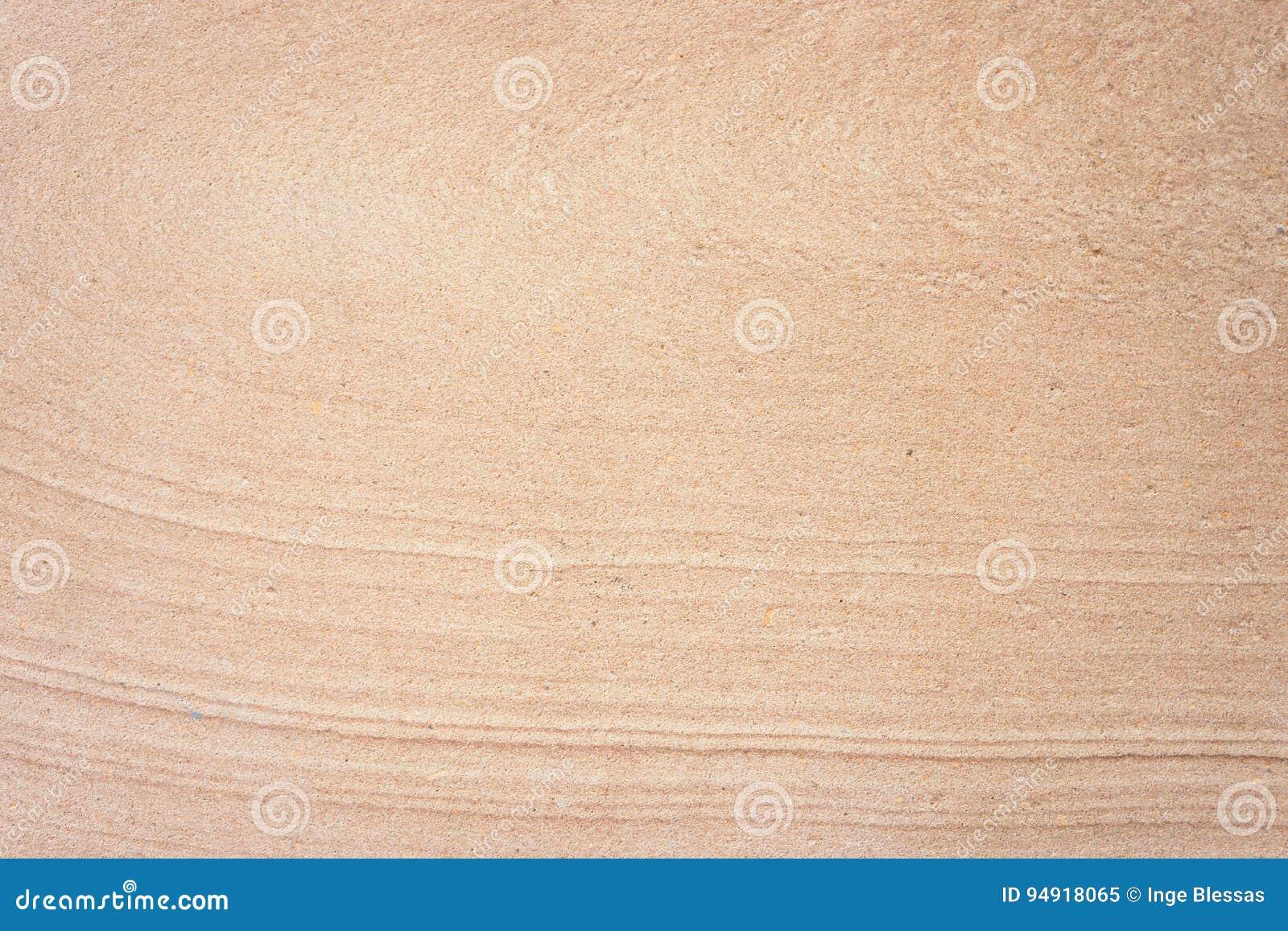 De achtergrond van de zandsteentextuur