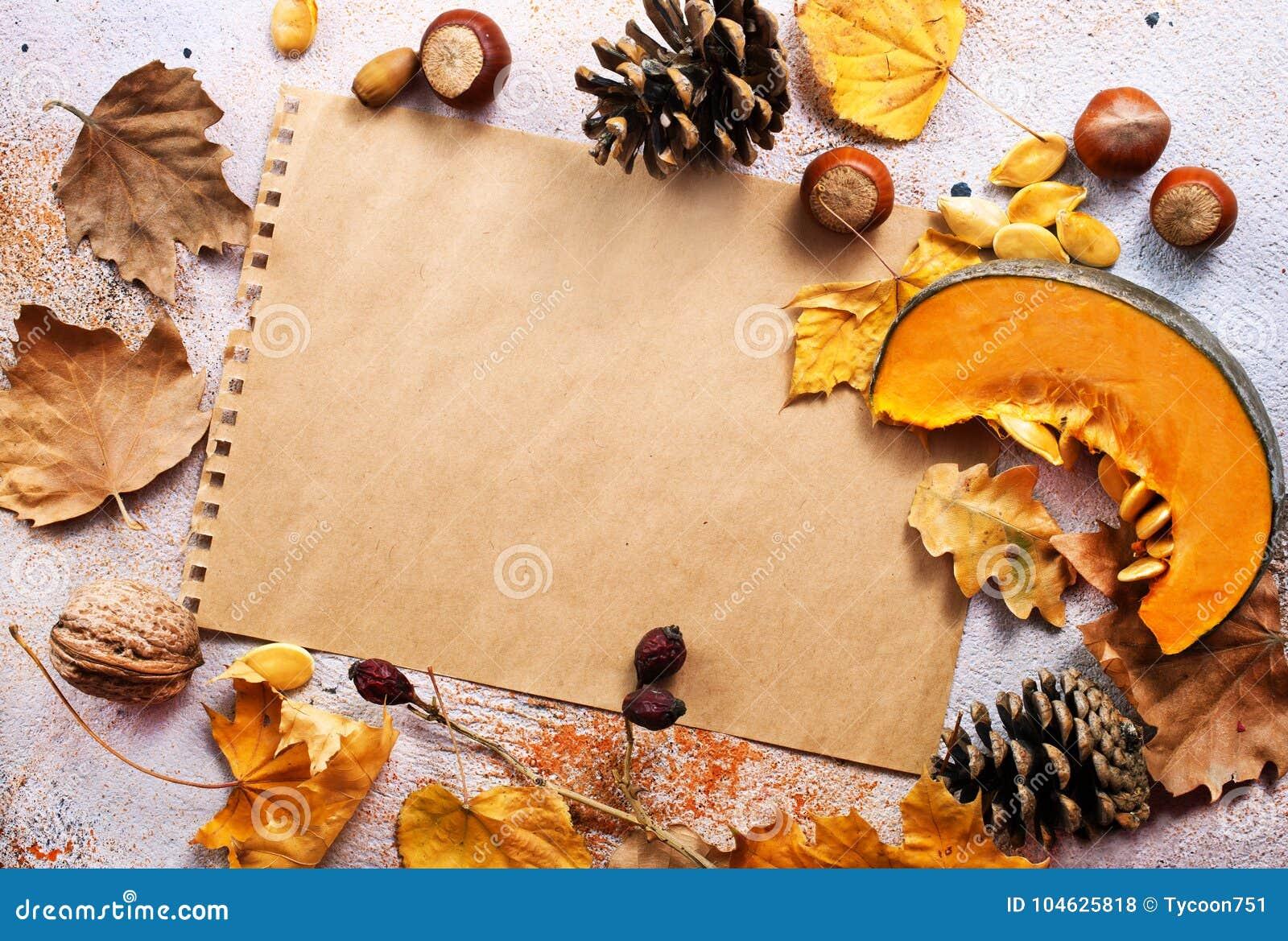 Download De Achtergrond Van De Herfst Rode En Oranje Het Bladclose-up Van De KleurenKlimop Stock Foto - Afbeelding bestaande uit vlak, wijnoogst: 104625818