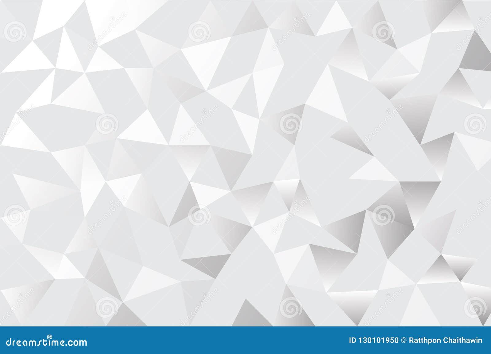 De achtergrond van het Geomatricpatroon, samenvatting, eps10