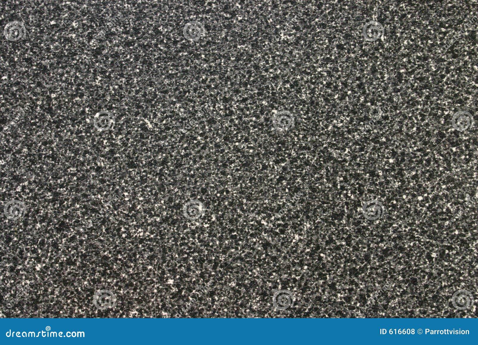 De Achtergrond van het graniet